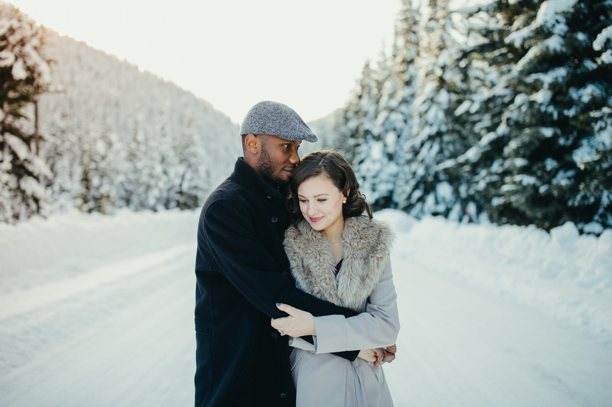 003-adventure-engagement-photographer