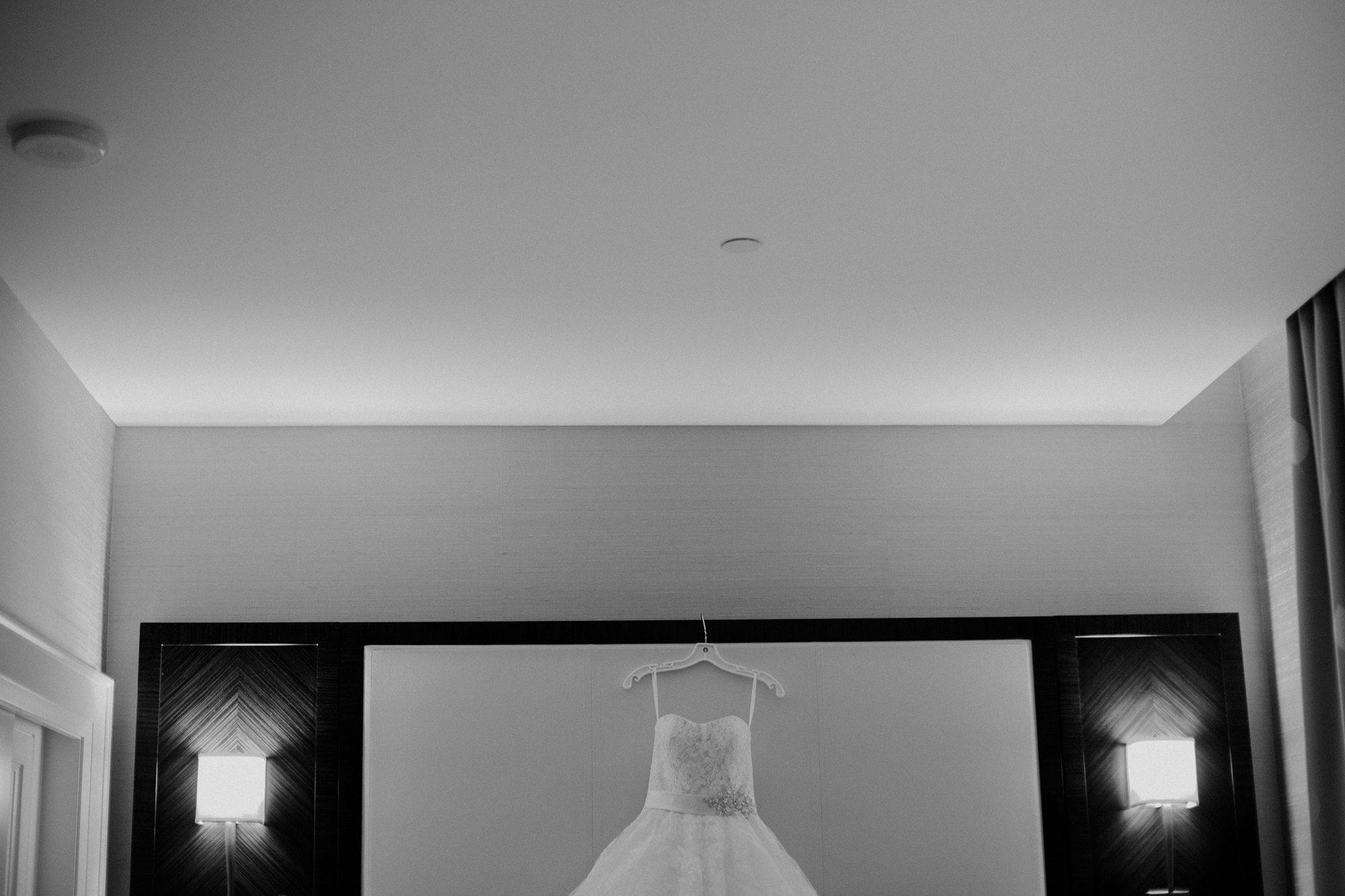 004-vancouver-wedding-photographer