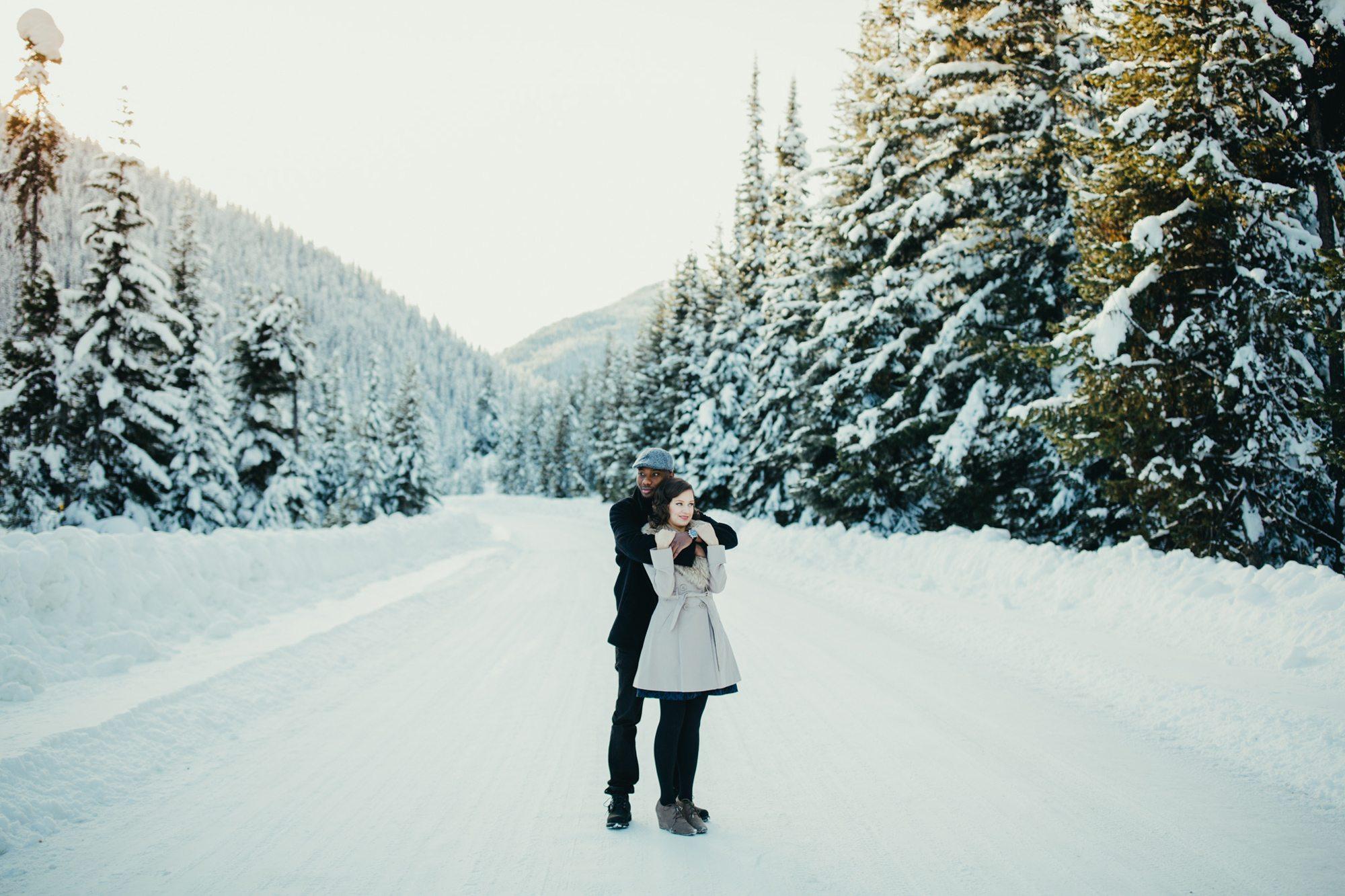 006-adventure-engagement-photographer