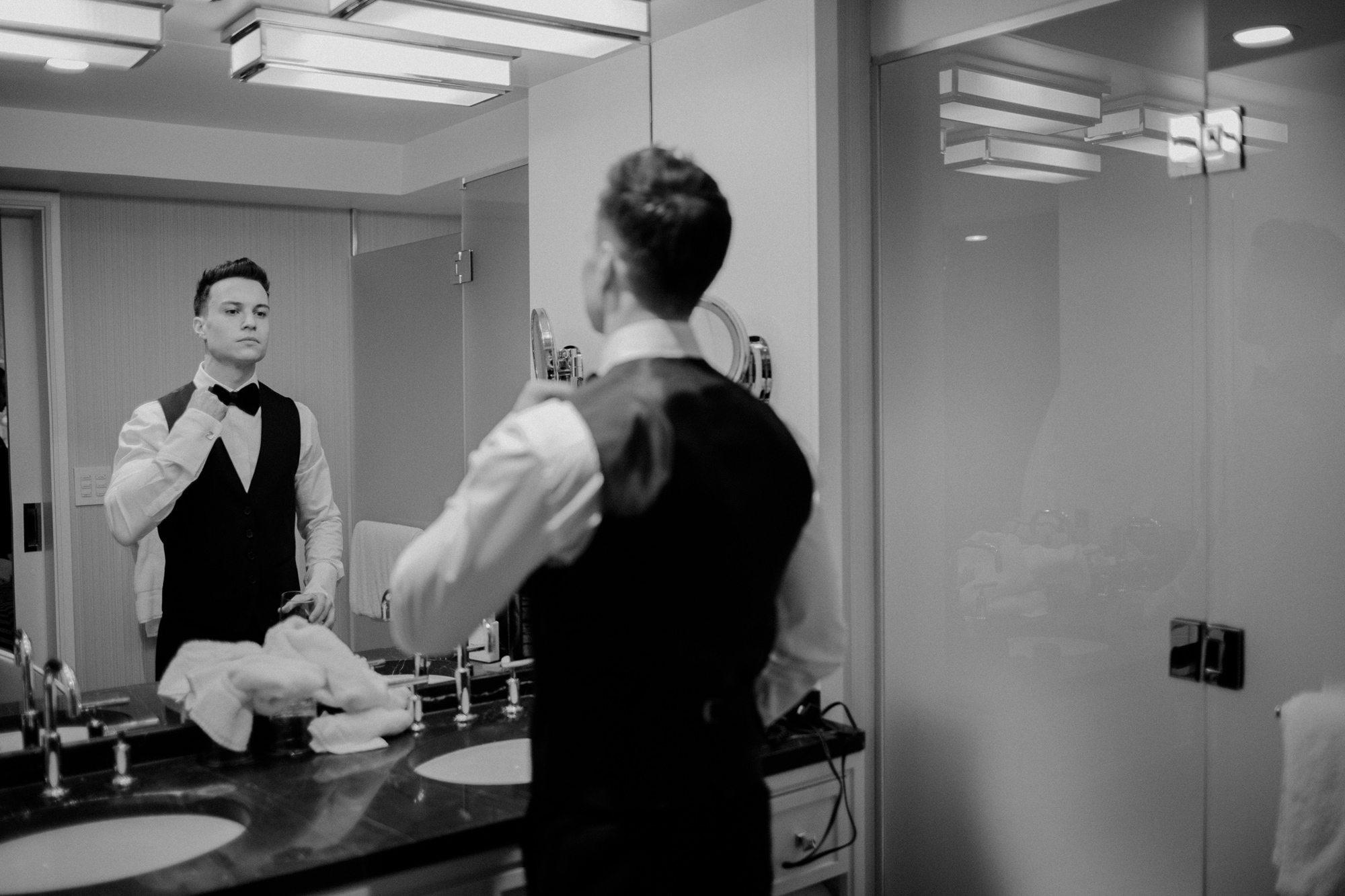 007-vancouver-wedding-photographer