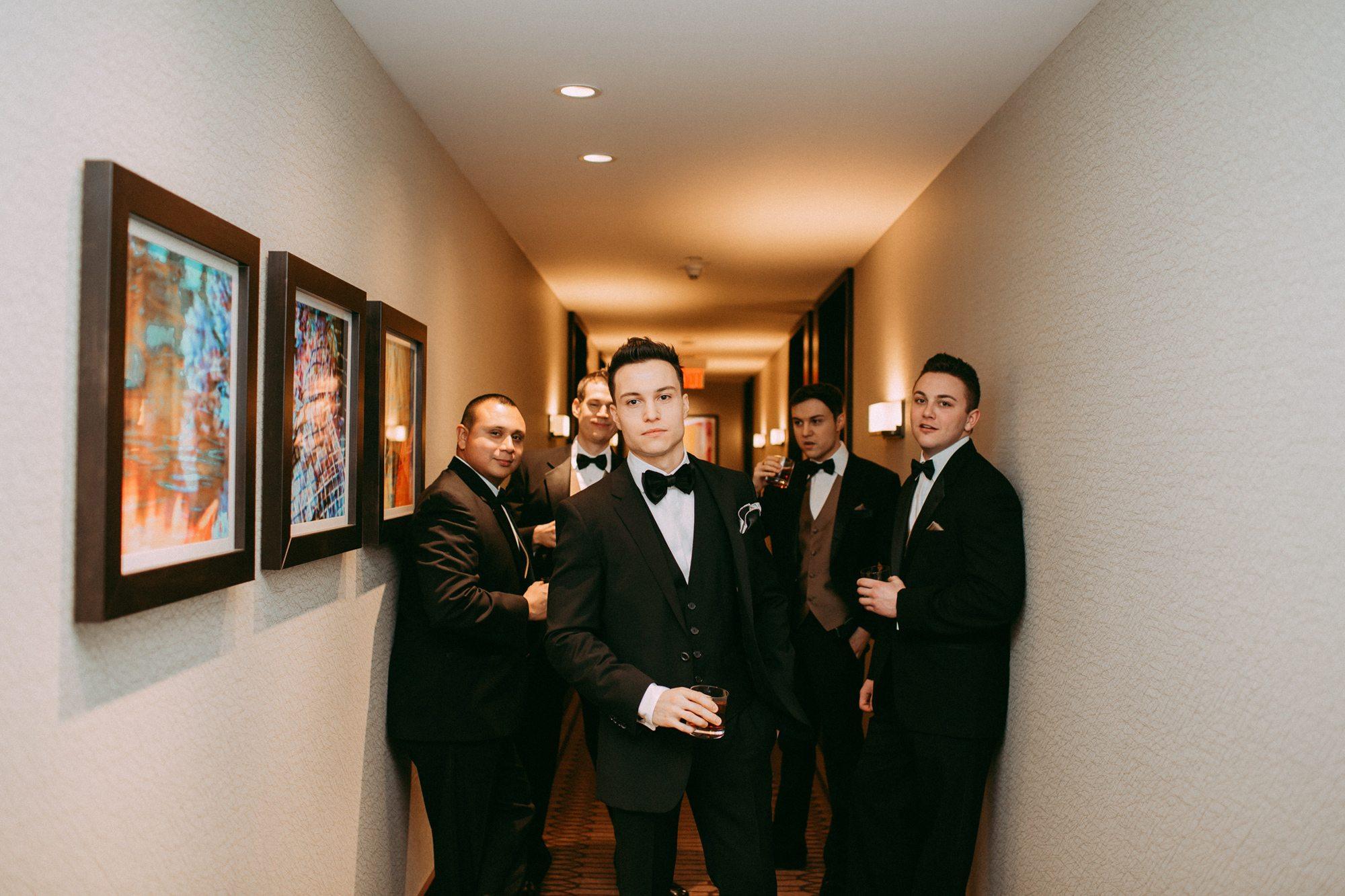 008-vancouver-wedding-photographer