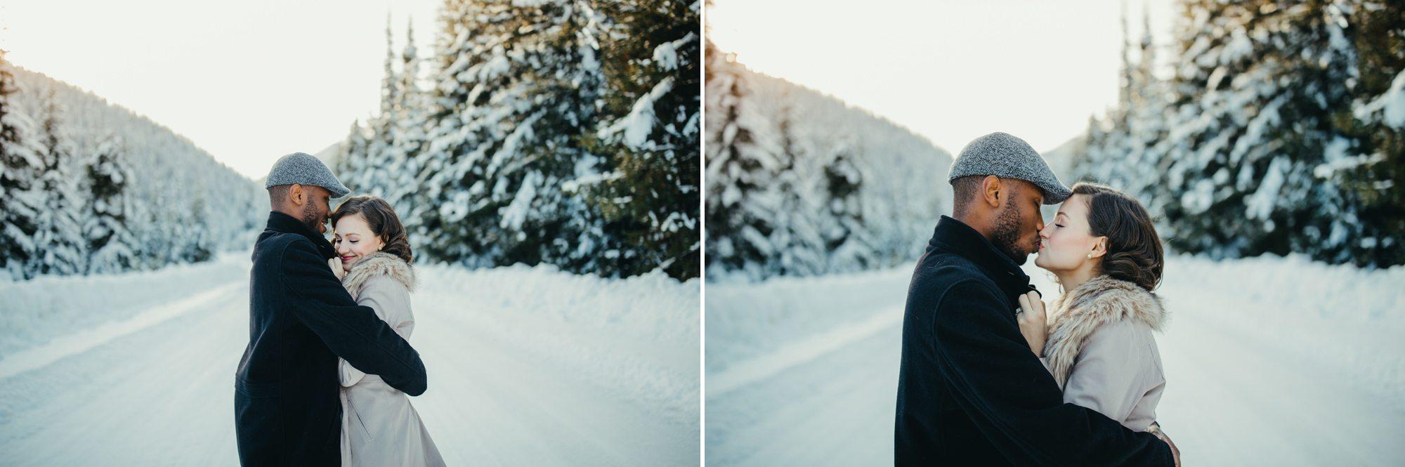 009-adventure-engagement-photographer
