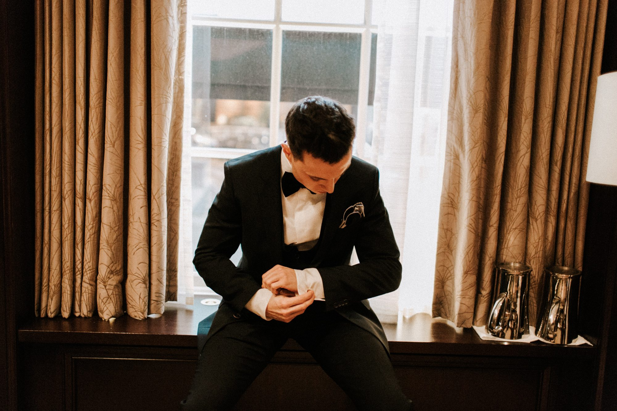 011-vancouver-wedding-photographer