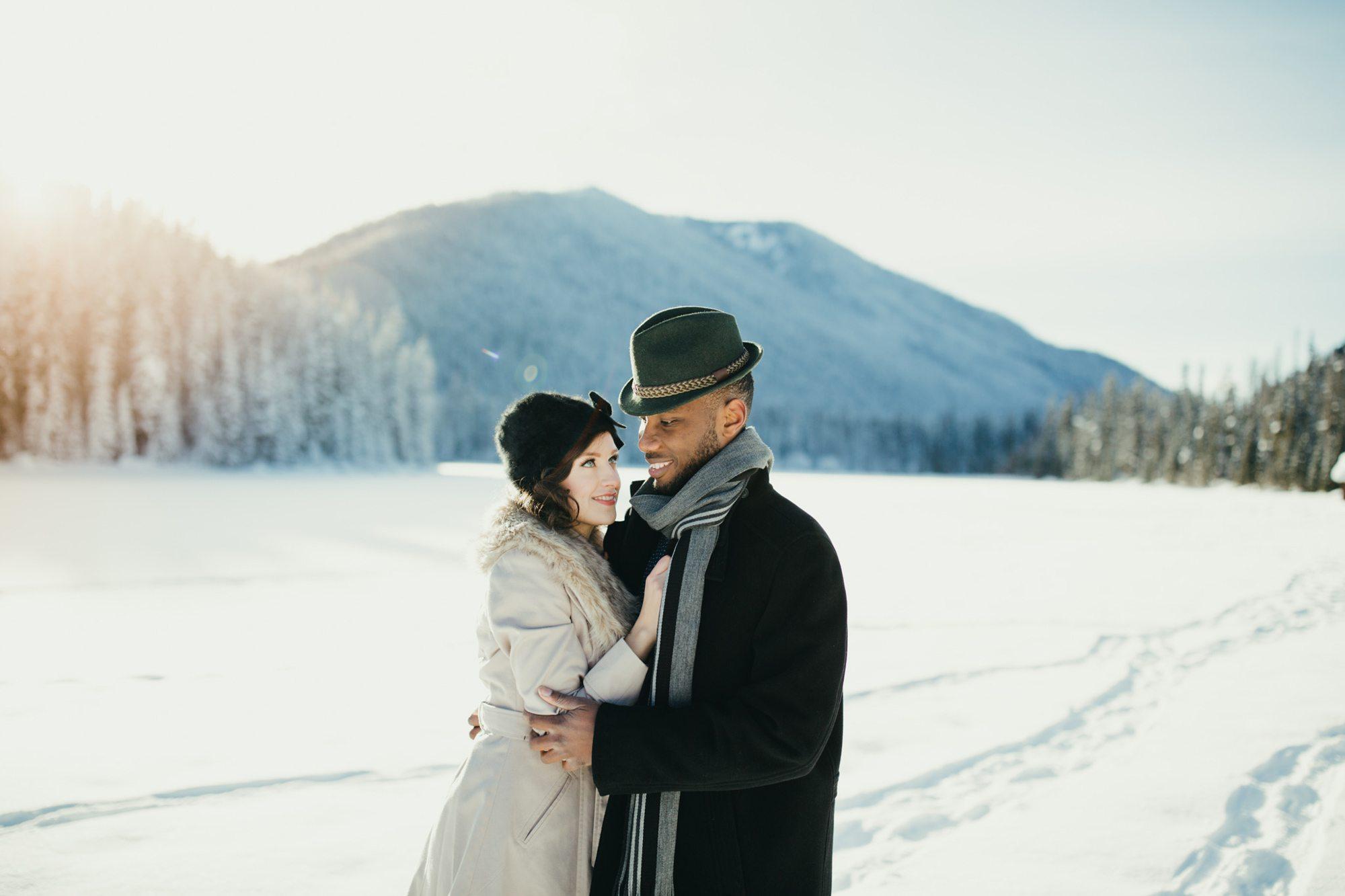 012-adventure-engagement-photographer