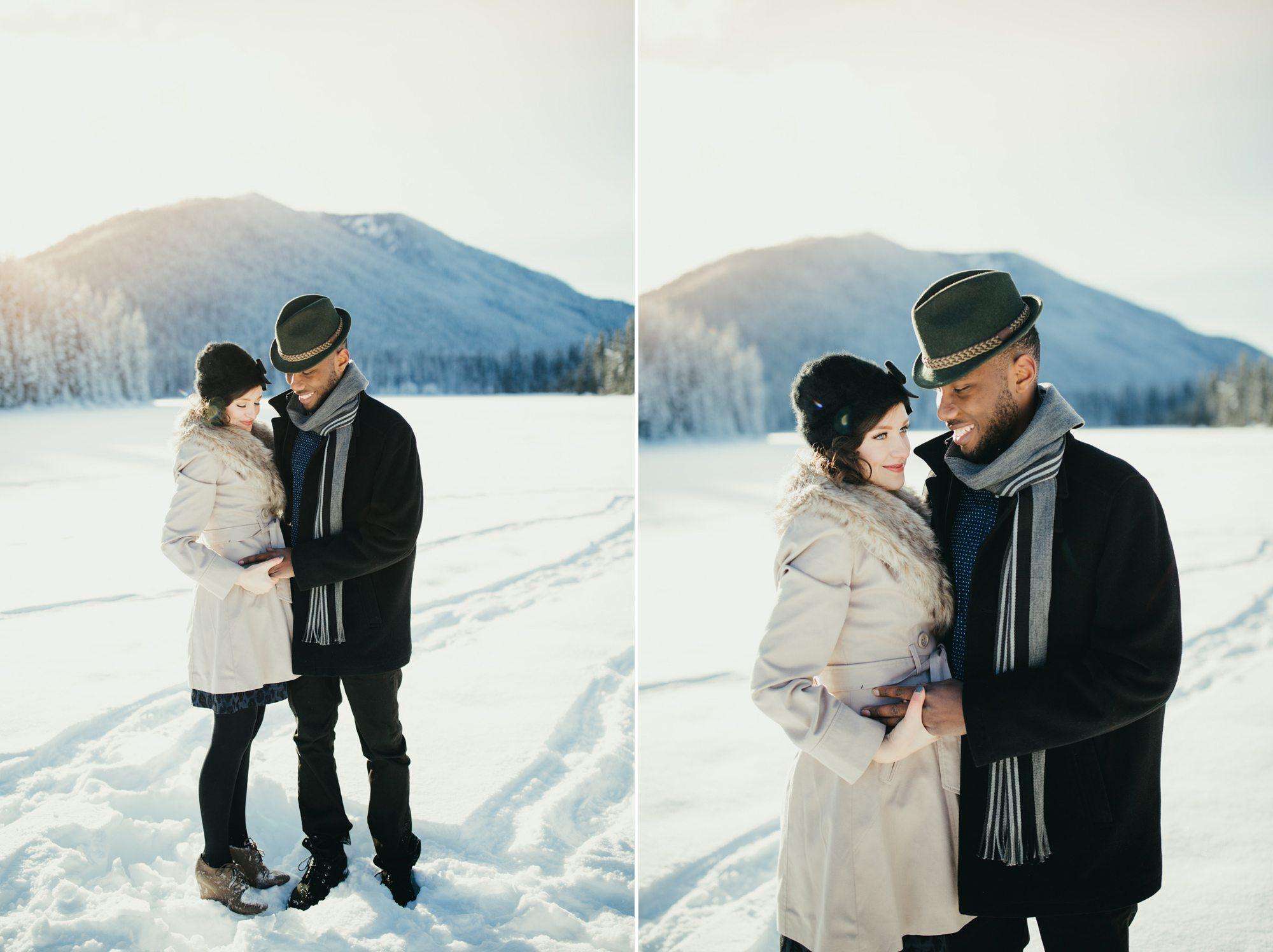 013-adventure-engagement-photographer