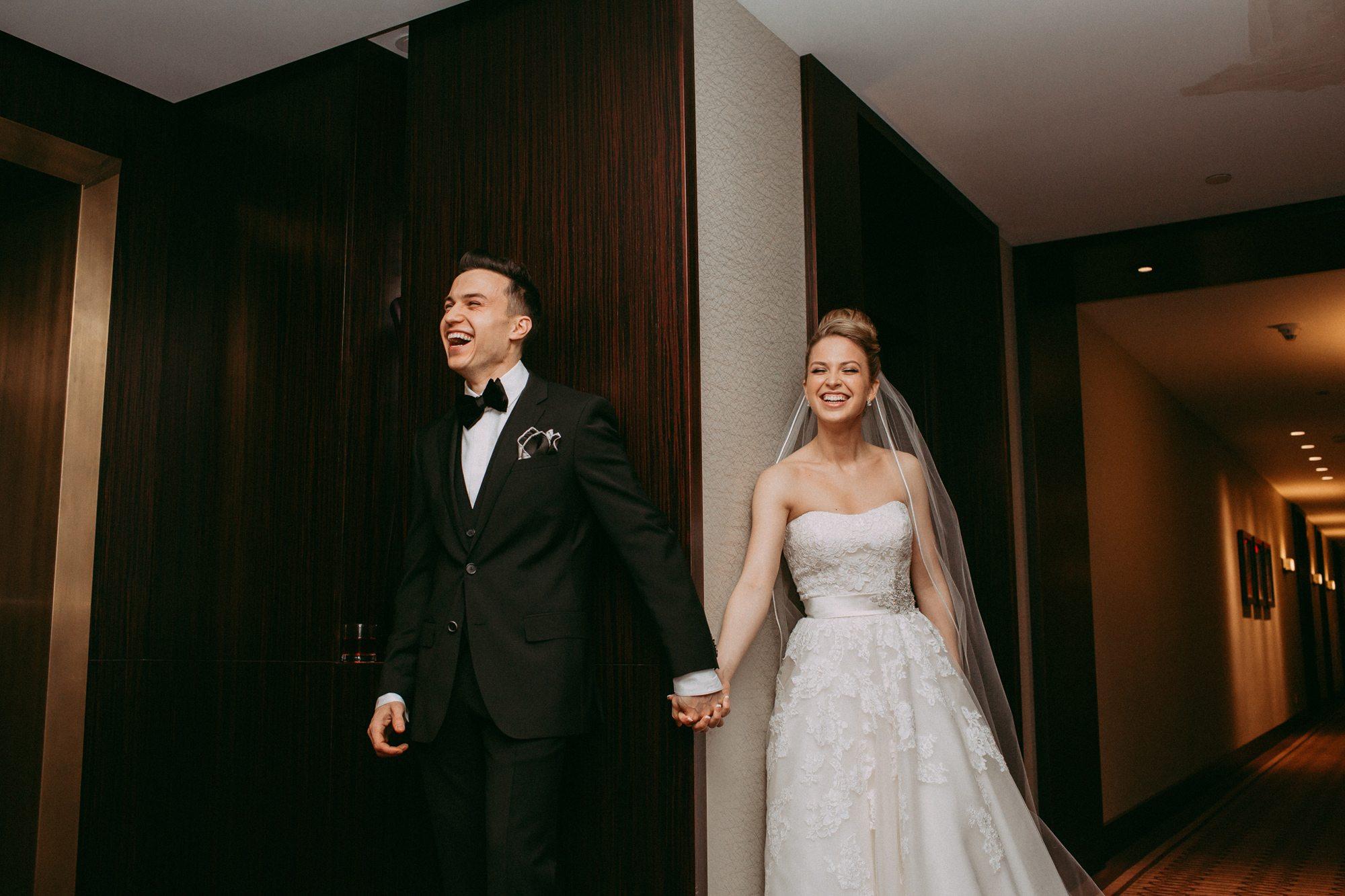 015-vancouver-wedding-photographer
