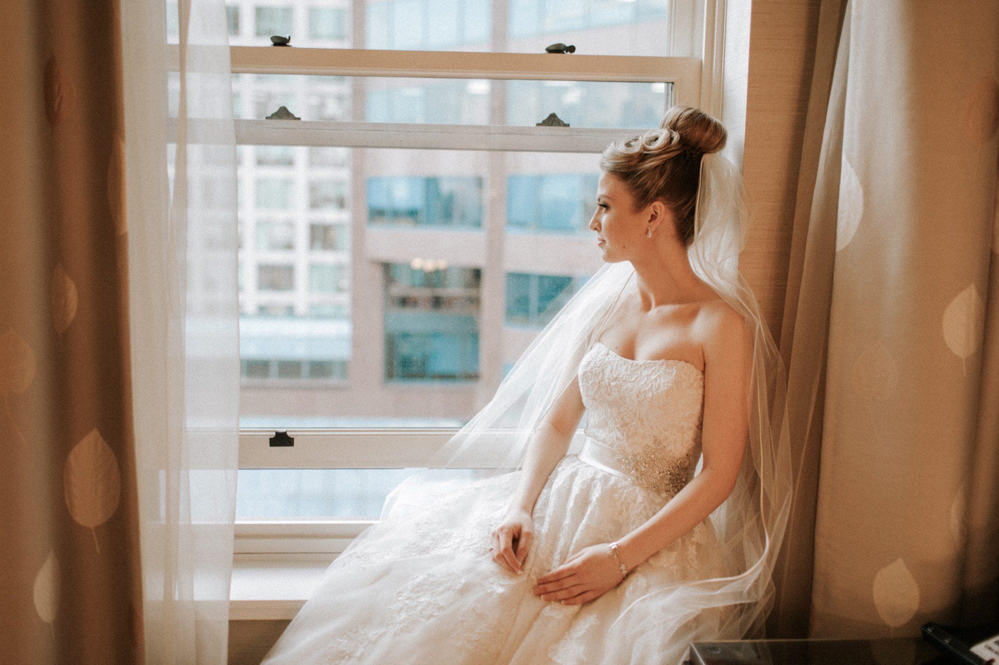 016-vancouver-wedding-photographer