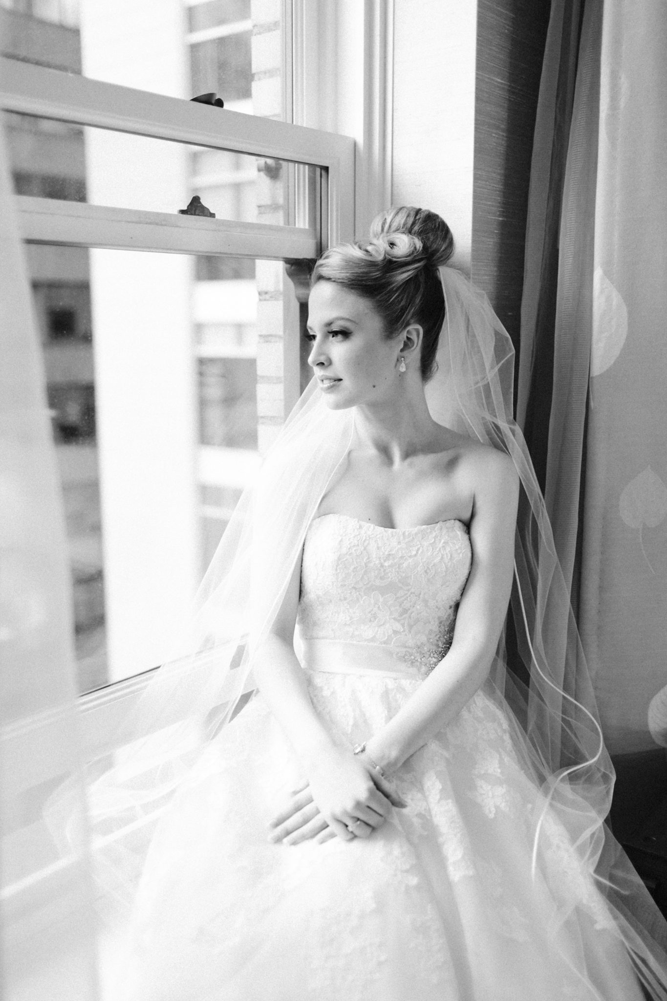 017-vancouver-wedding-photographer