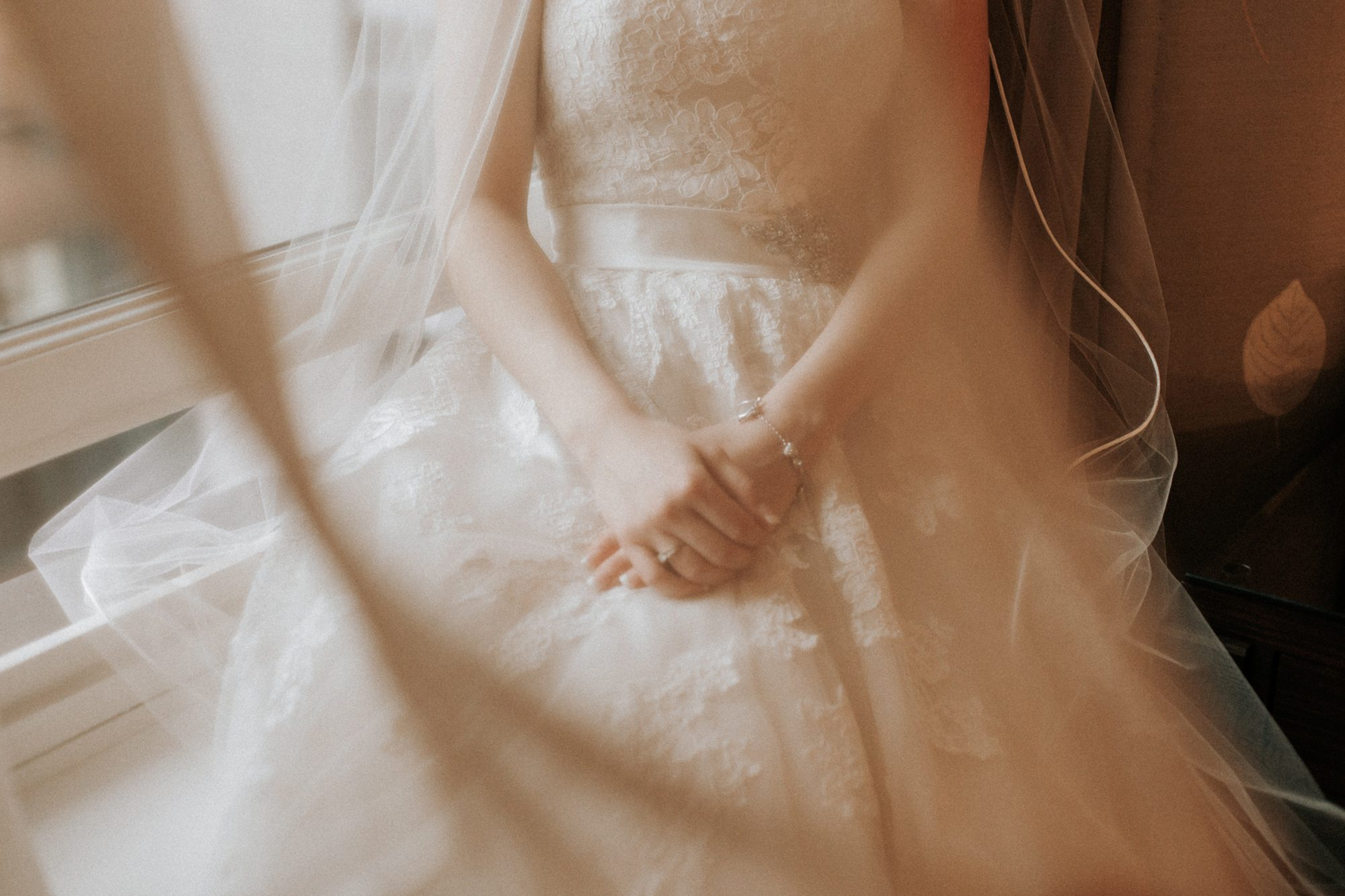 018-vancouver-wedding-photographer