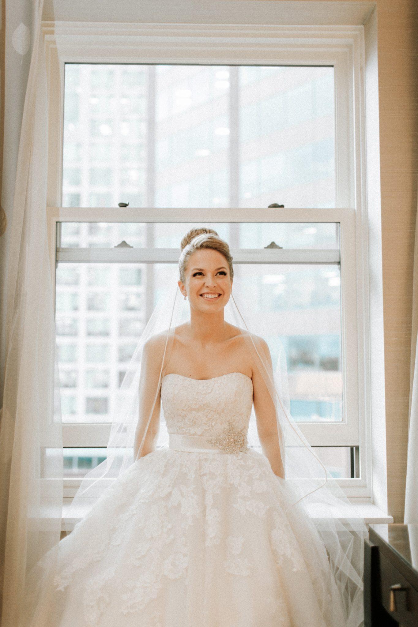 019-vancouver-wedding-photographer