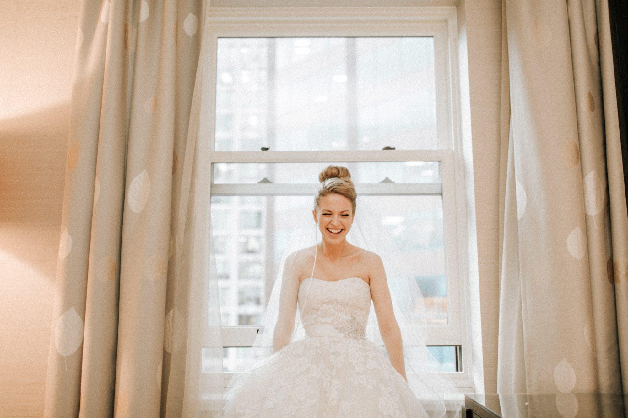 020-vancouver-wedding-photographer