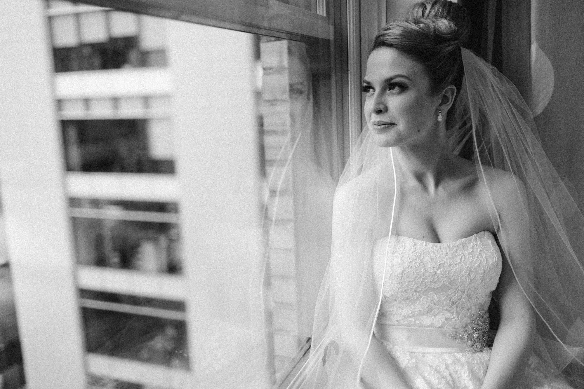 021-vancouver-wedding-photographer