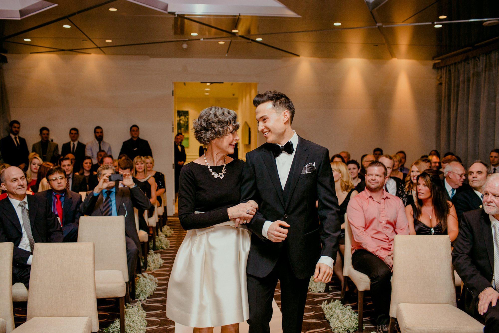 027-vancouver-wedding-photographer