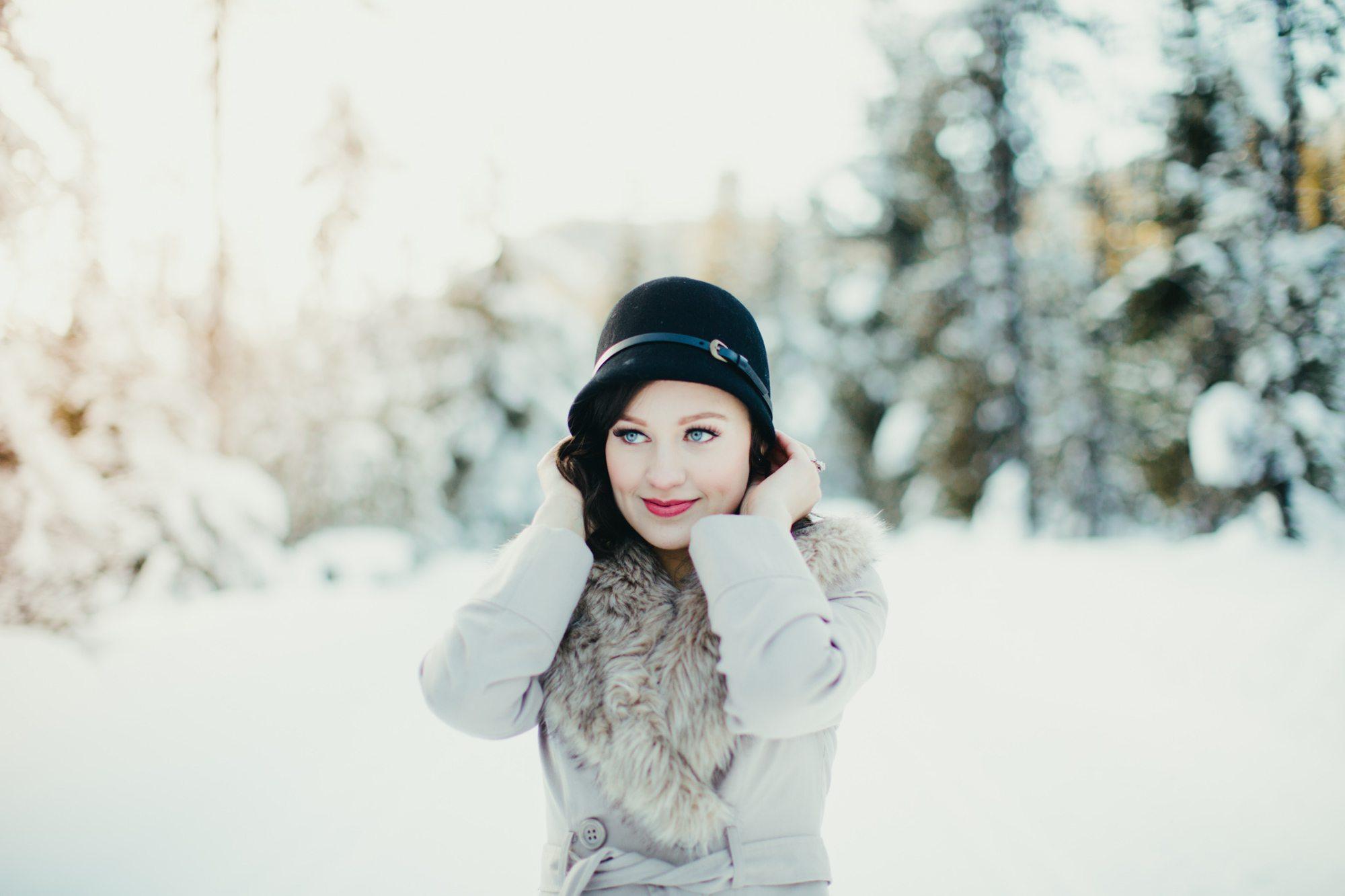 028-adventure-engagement-photographer