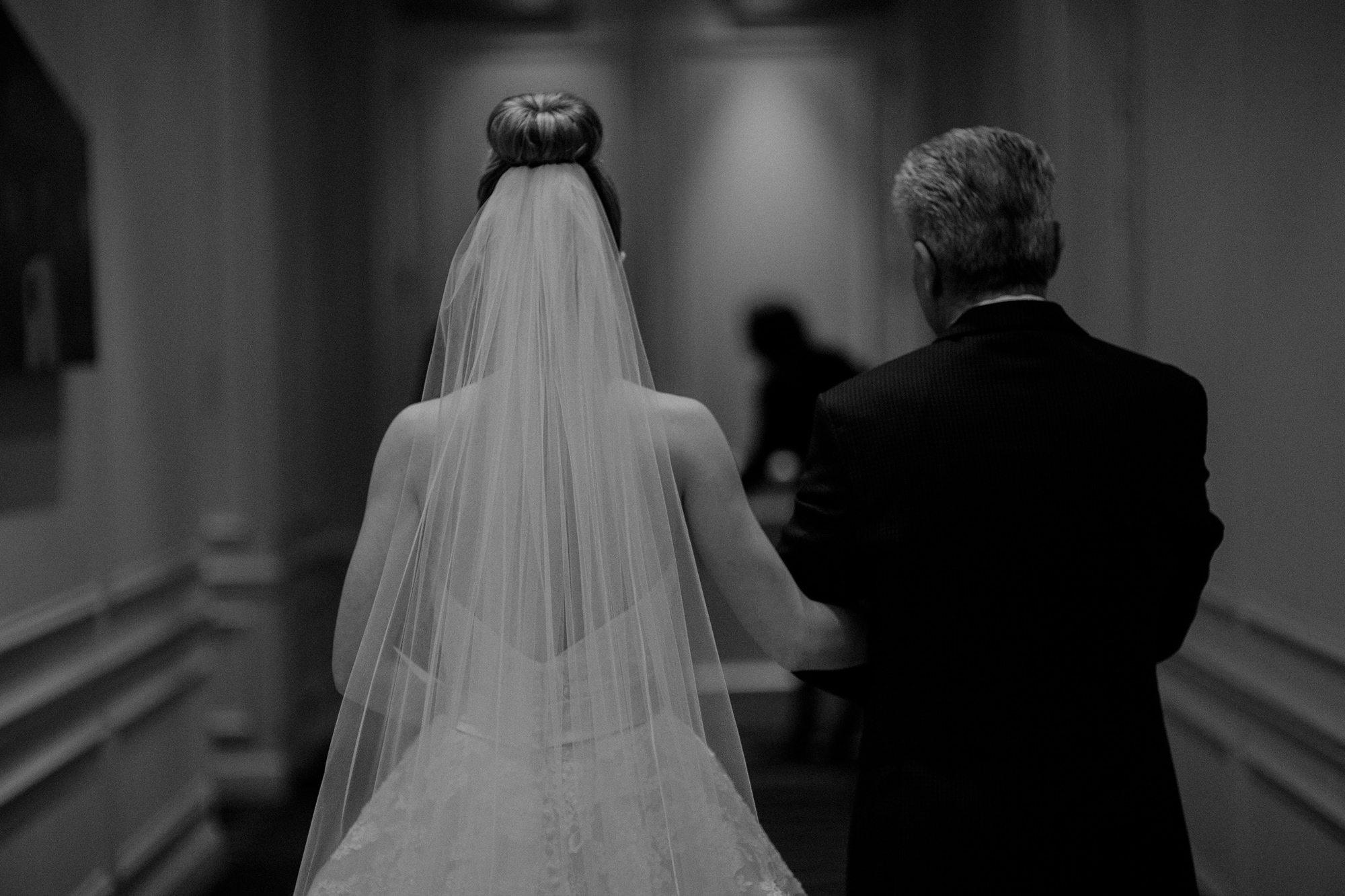 028-vancouver-wedding-photographer