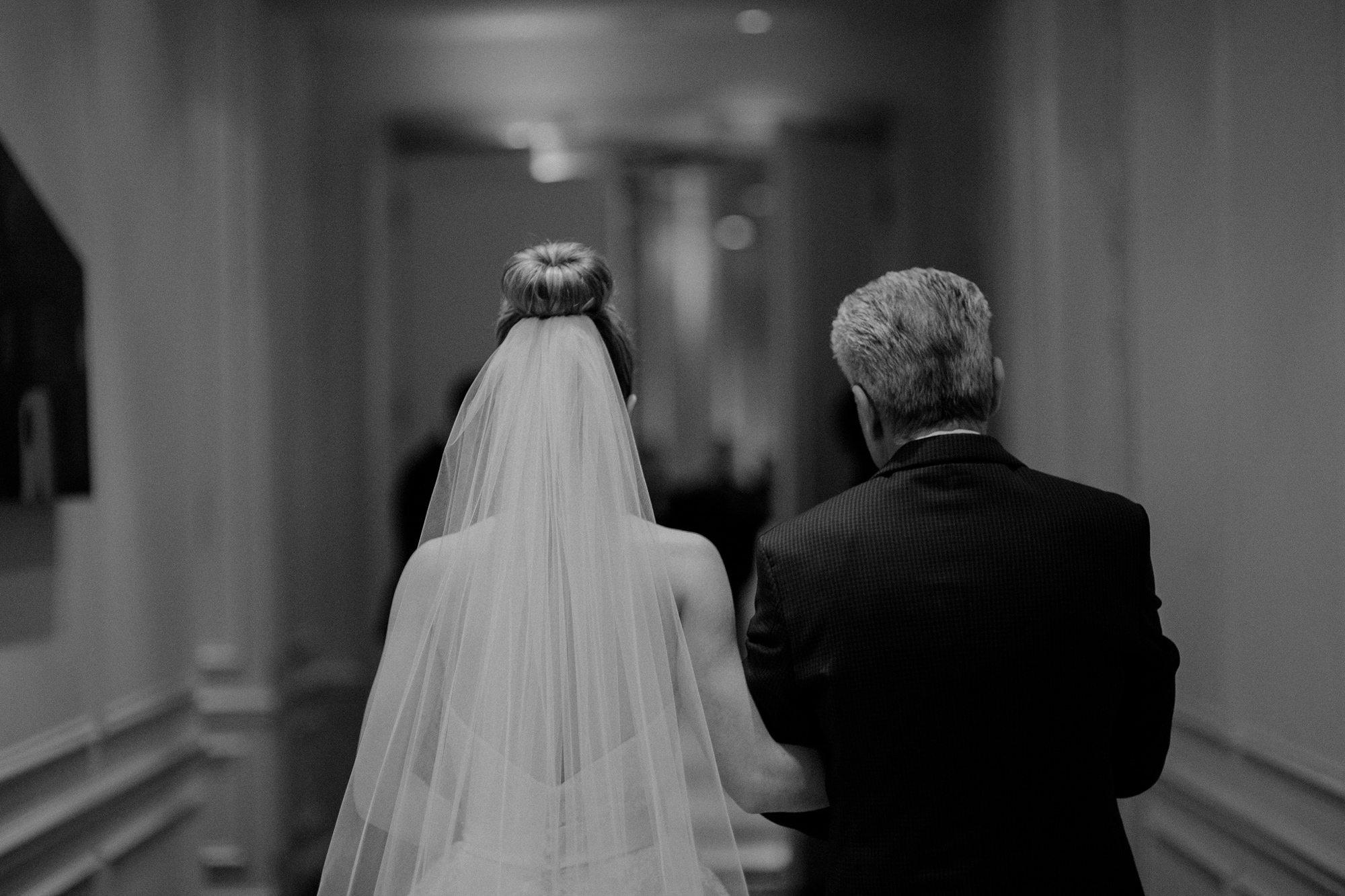 029-vancouver-wedding-photographer