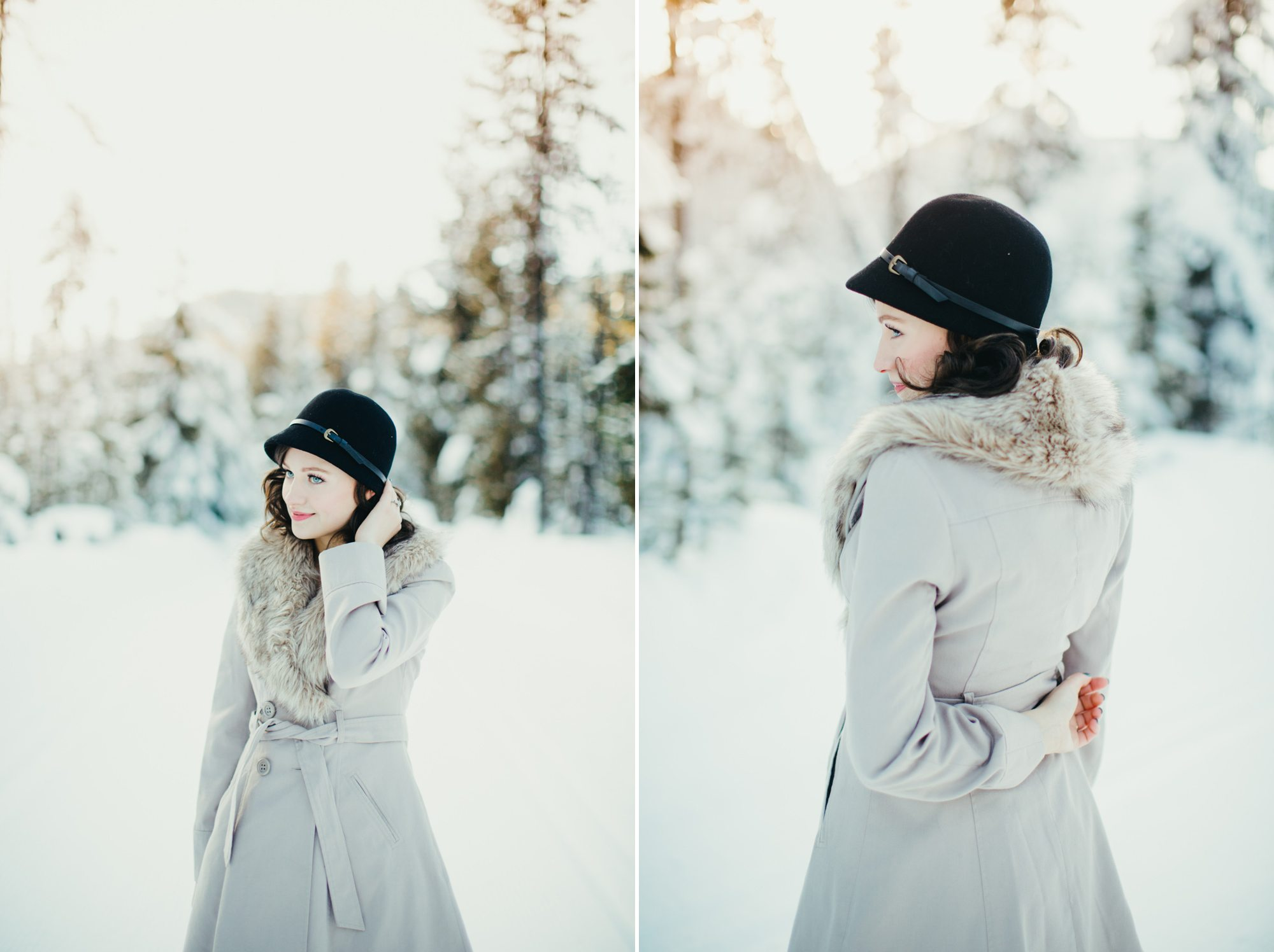 030-adventure-engagement-photographer