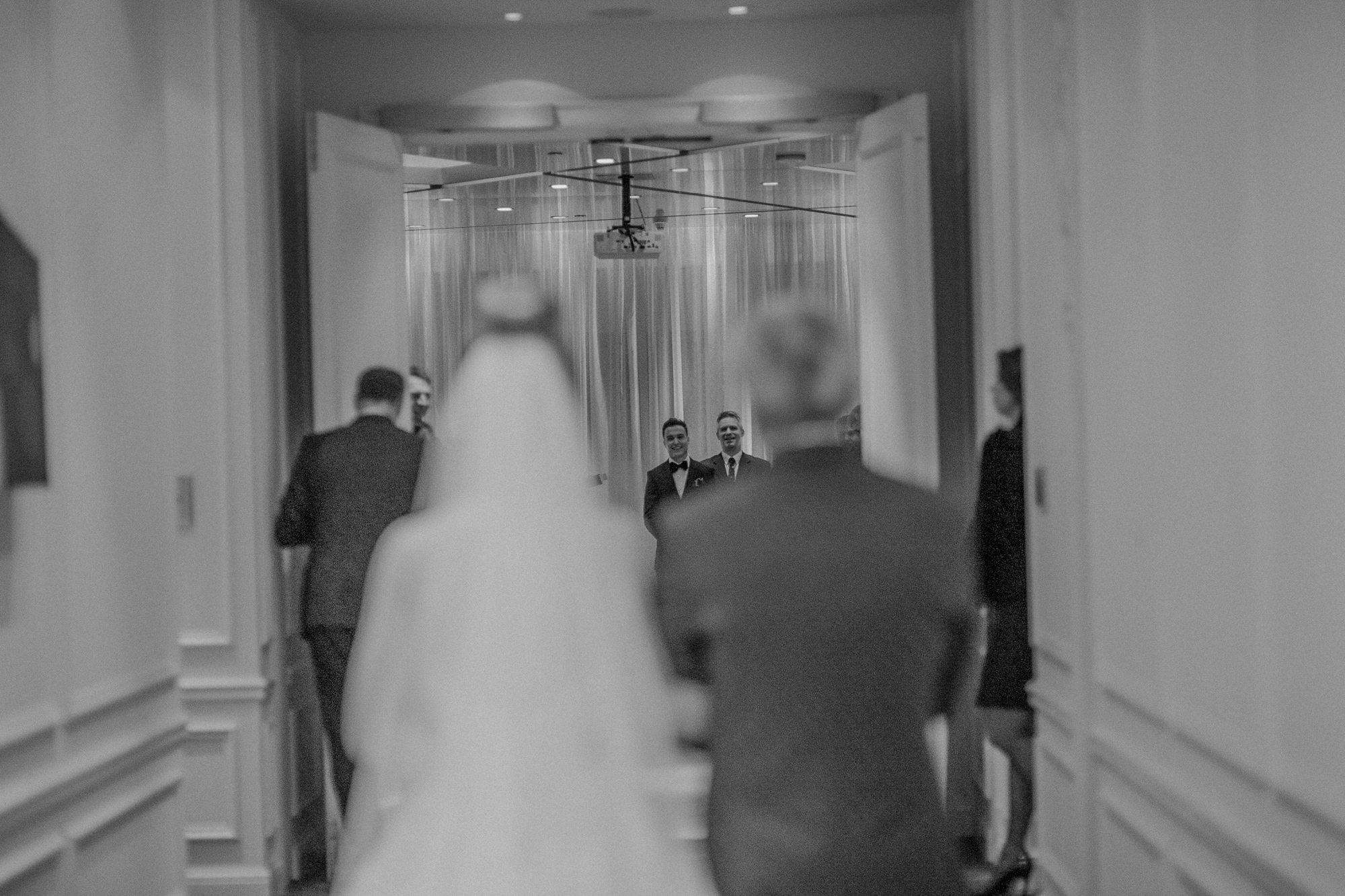 030-vancouver-wedding-photographer