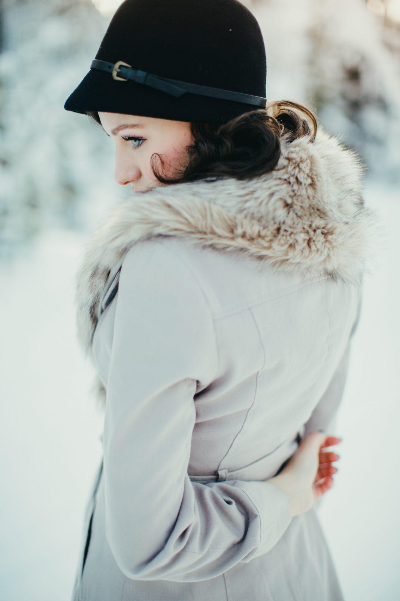 031-adventure-engagement-photographer