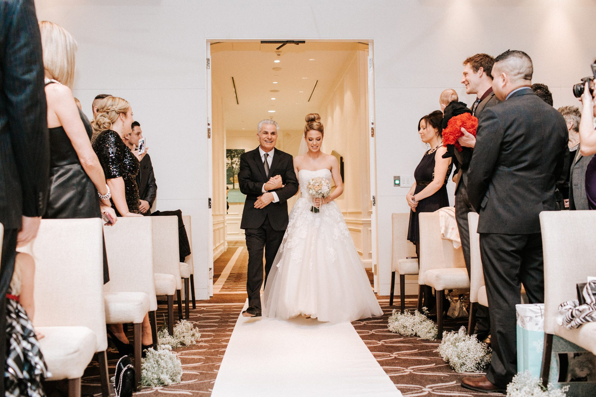 031-vancouver-wedding-photographer