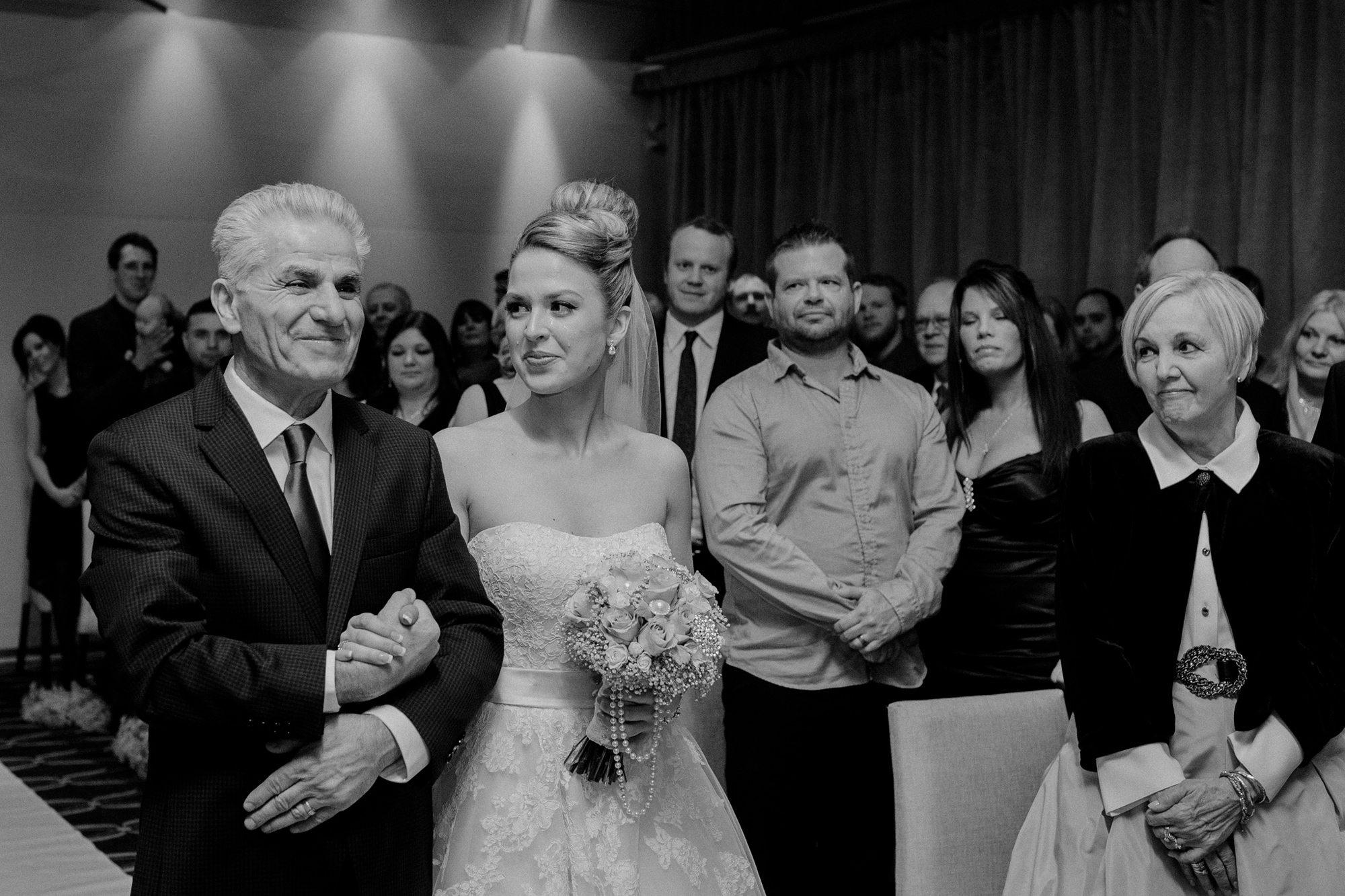 032-vancouver-wedding-photographer