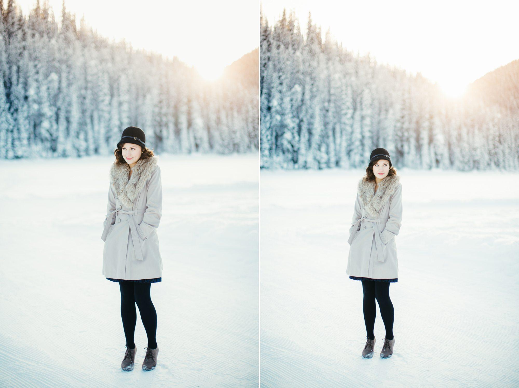 033-adventure-engagement-photographer
