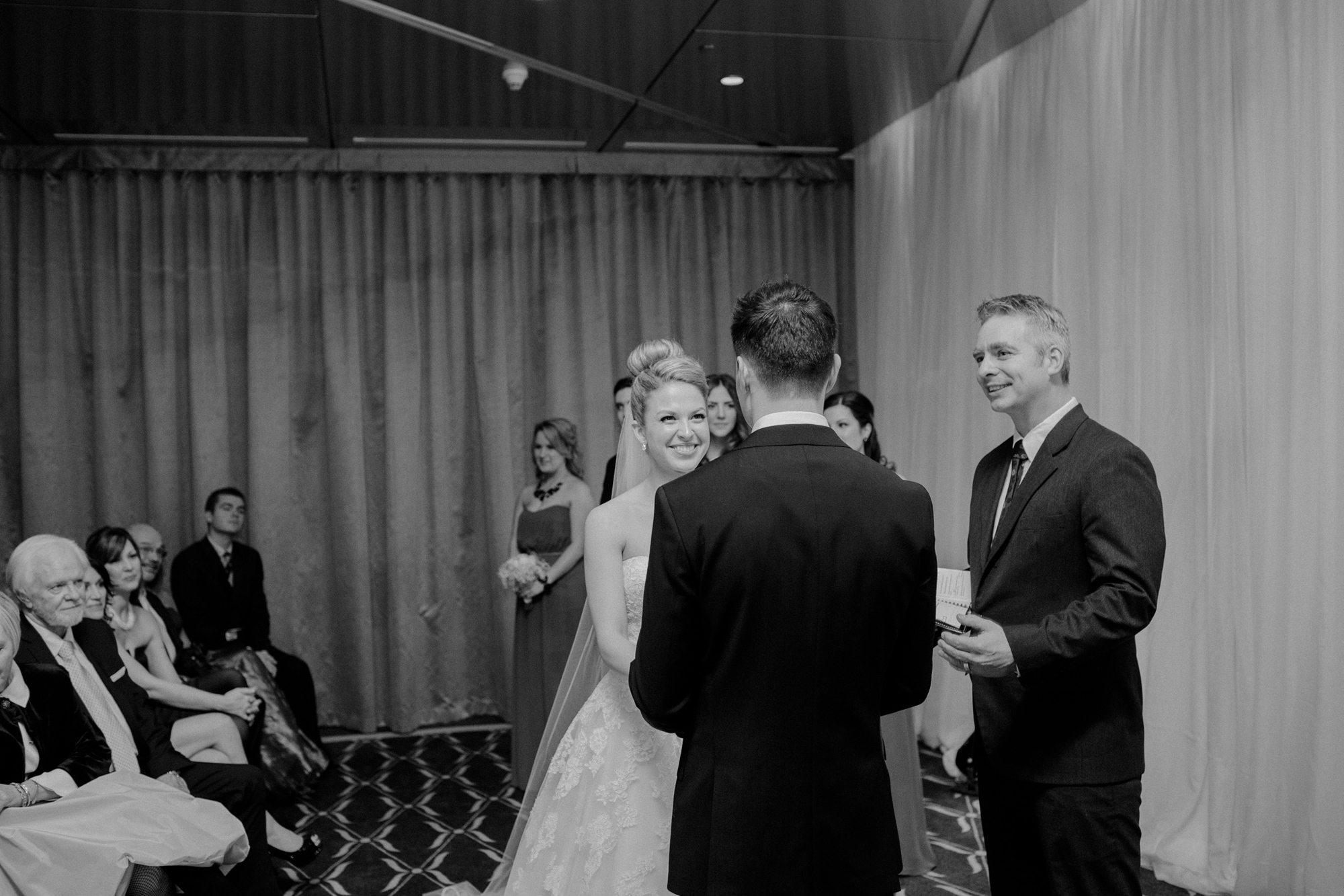 033-vancouver-wedding-photographer