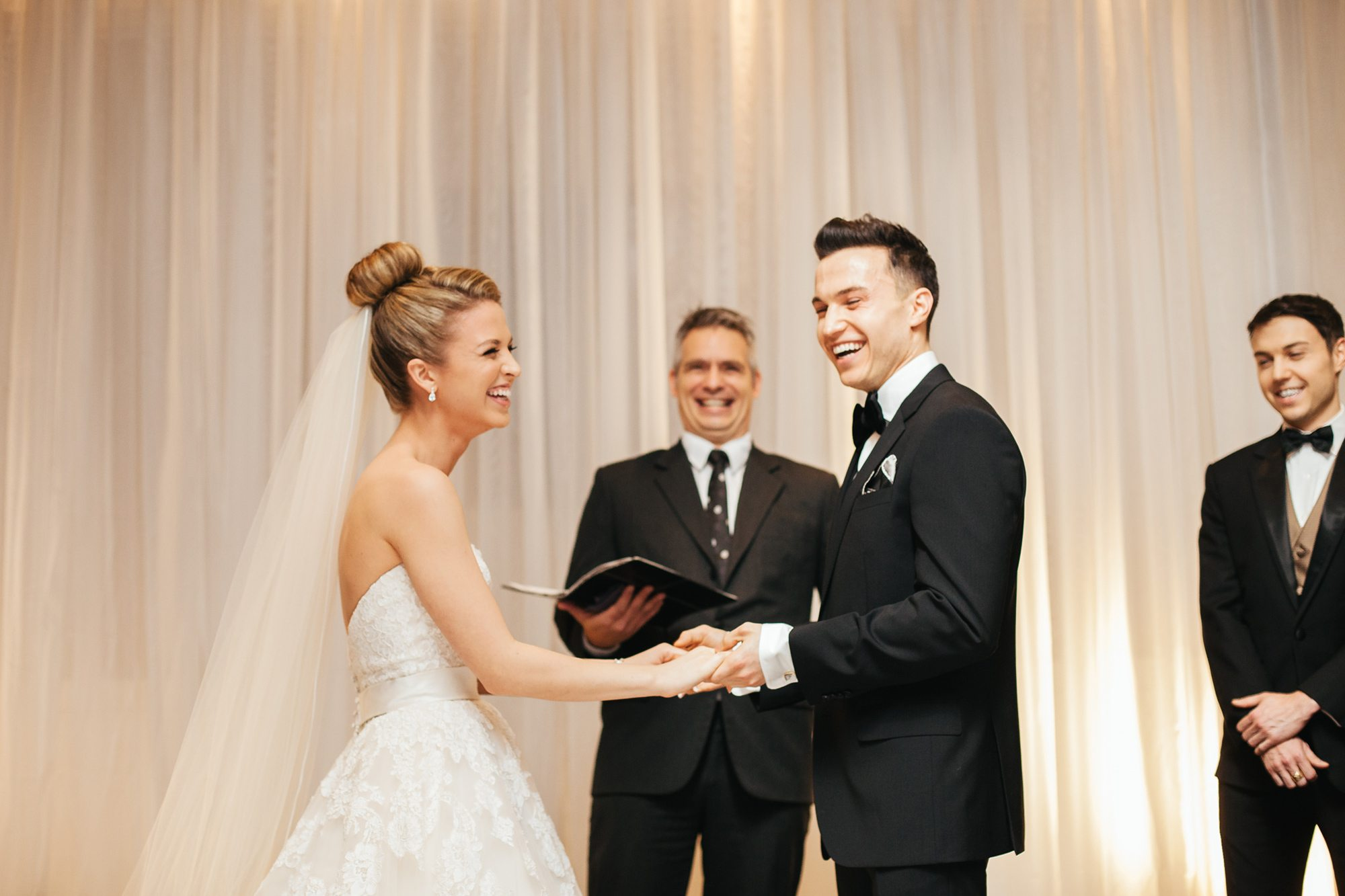 034-vancouver-wedding-photographer