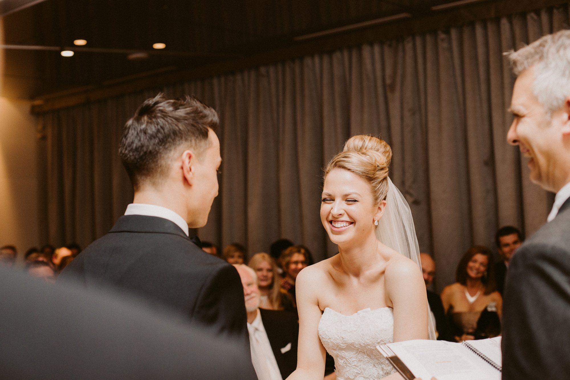 035-vancouver-wedding-photographer