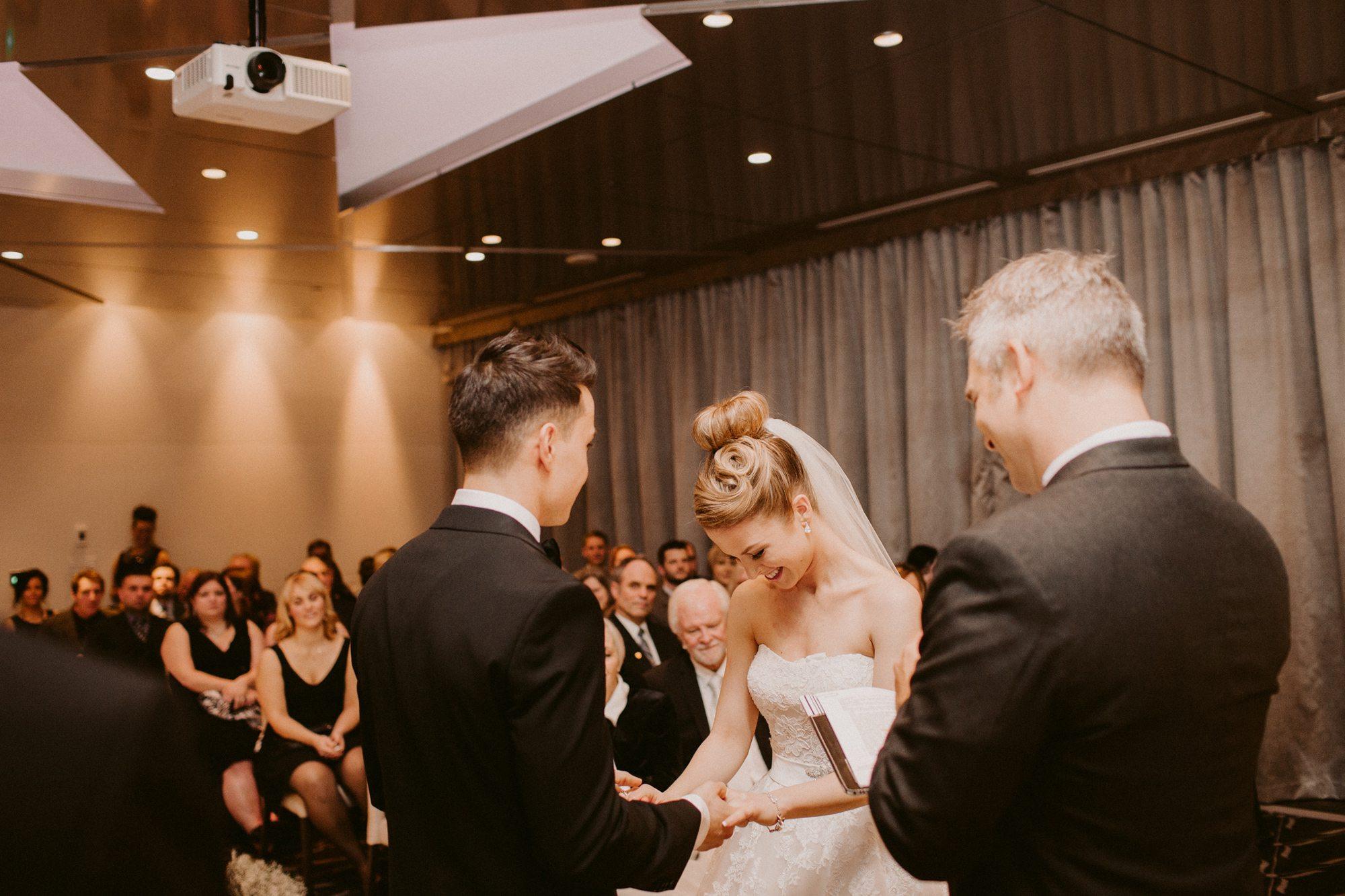 036-vancouver-wedding-photographer