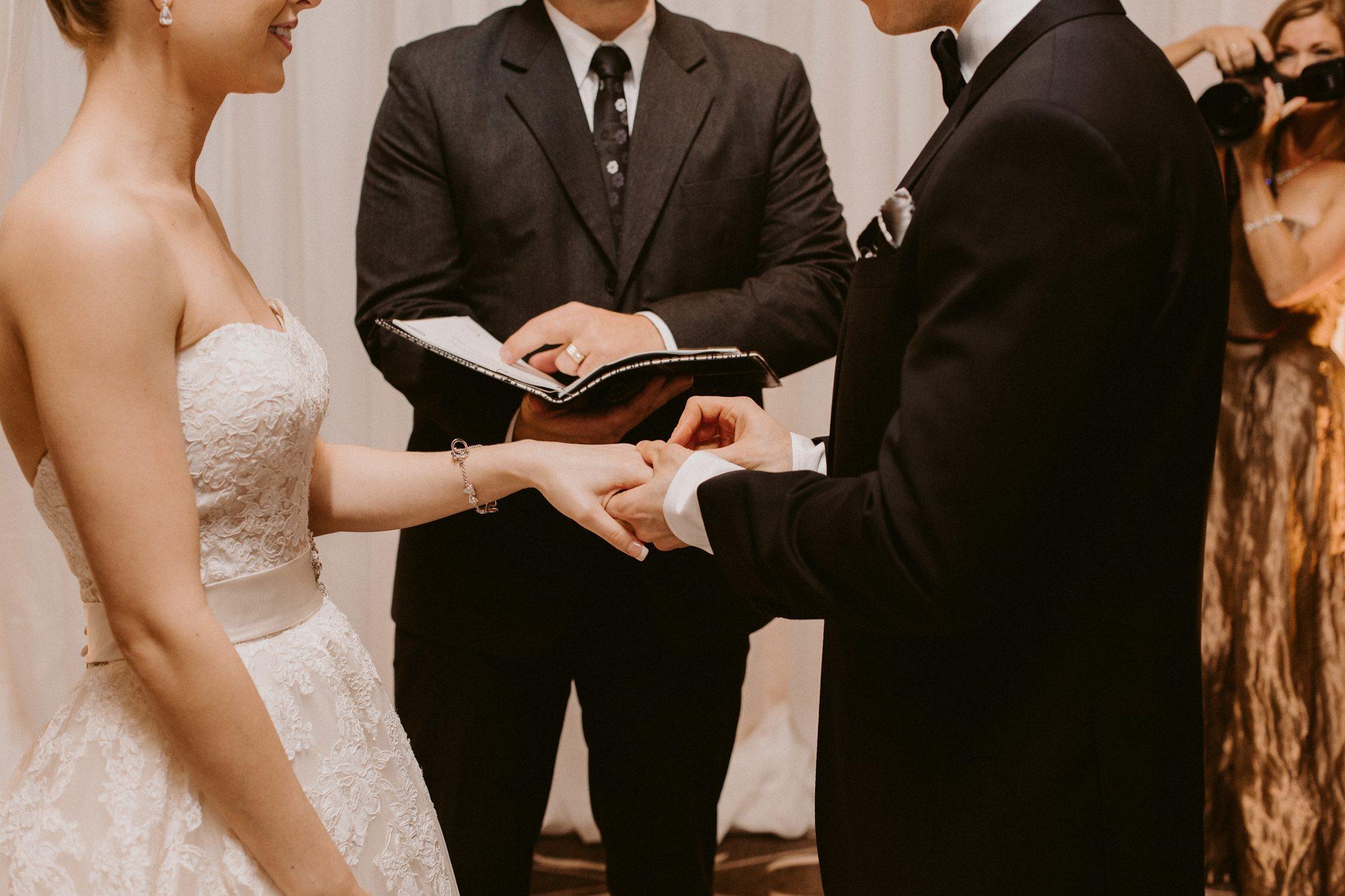 037-vancouver-wedding-photographer