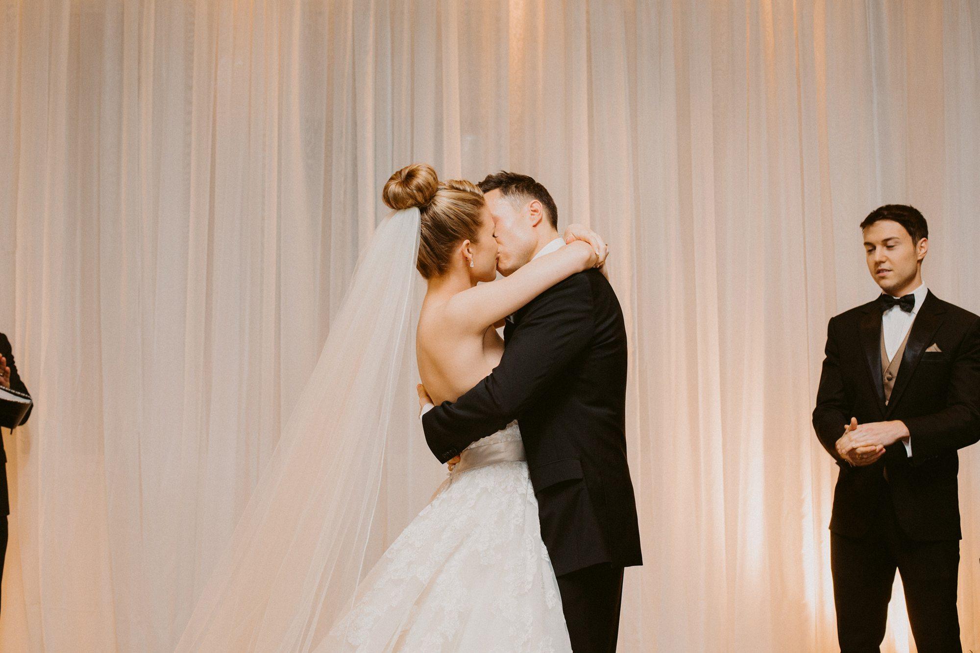 038-vancouver-wedding-photographer