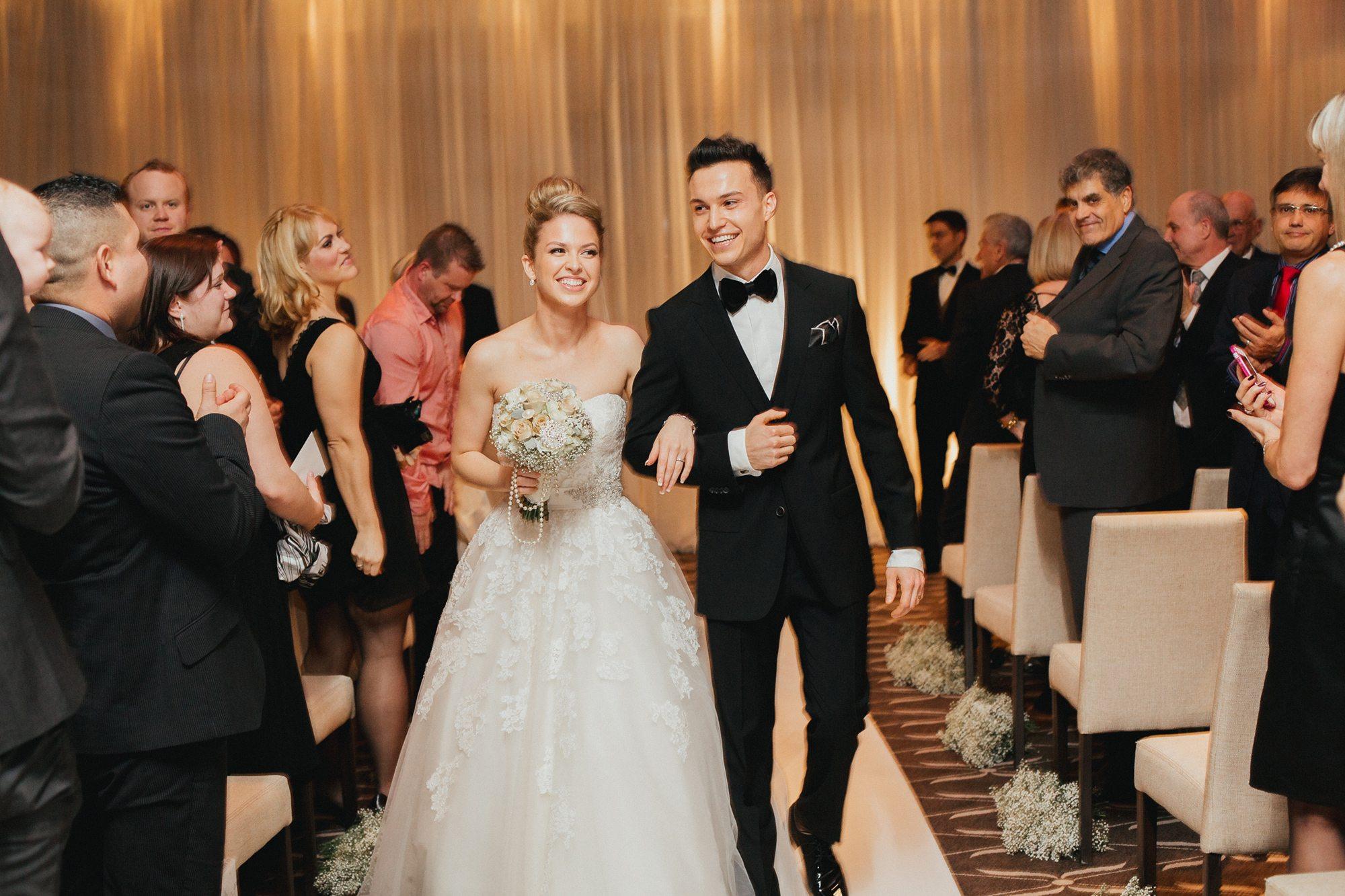 039-vancouver-wedding-photographer