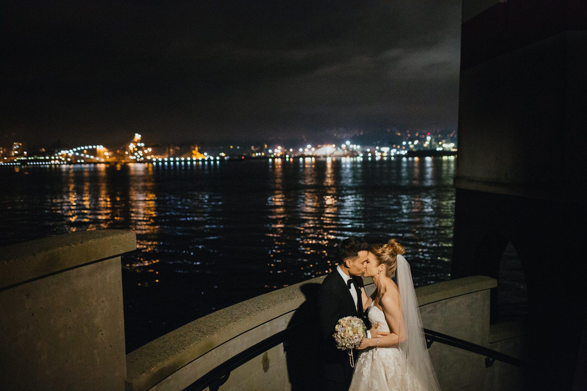 040-vancouver-wedding-photographer
