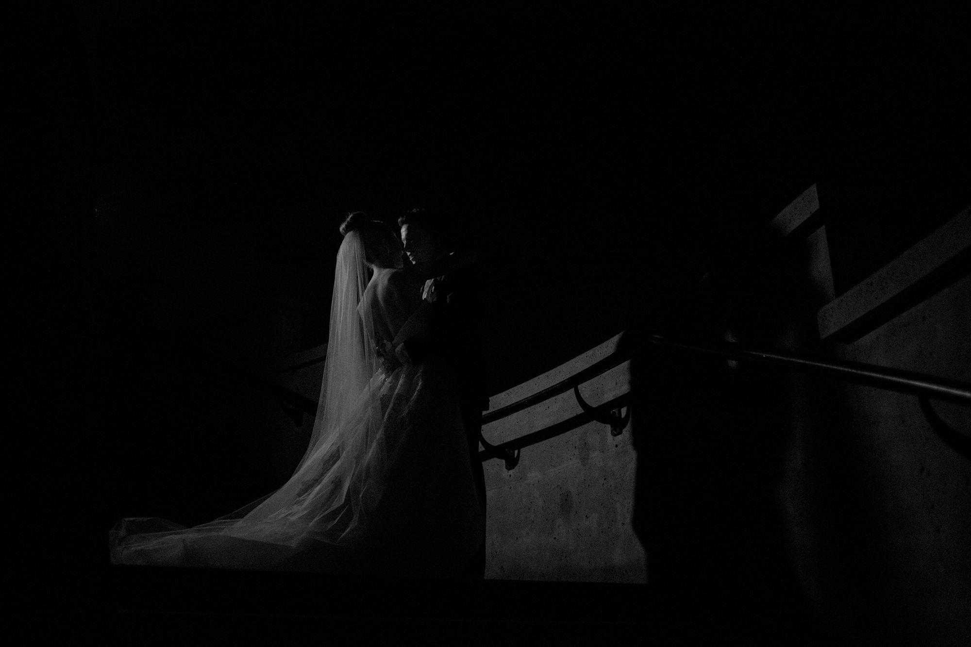 041-vancouver-wedding-photographer