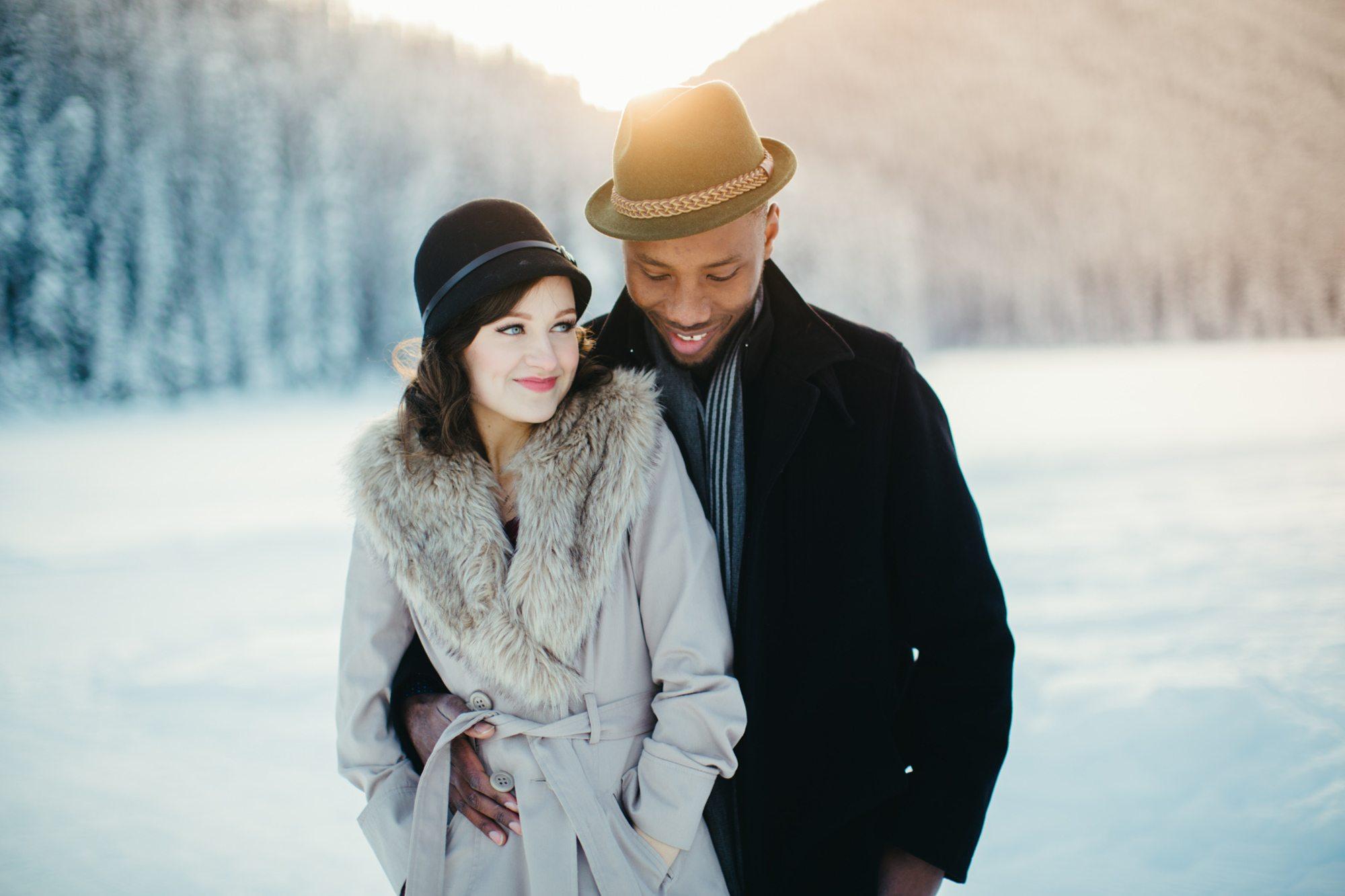 042-adventure-engagement-photographer