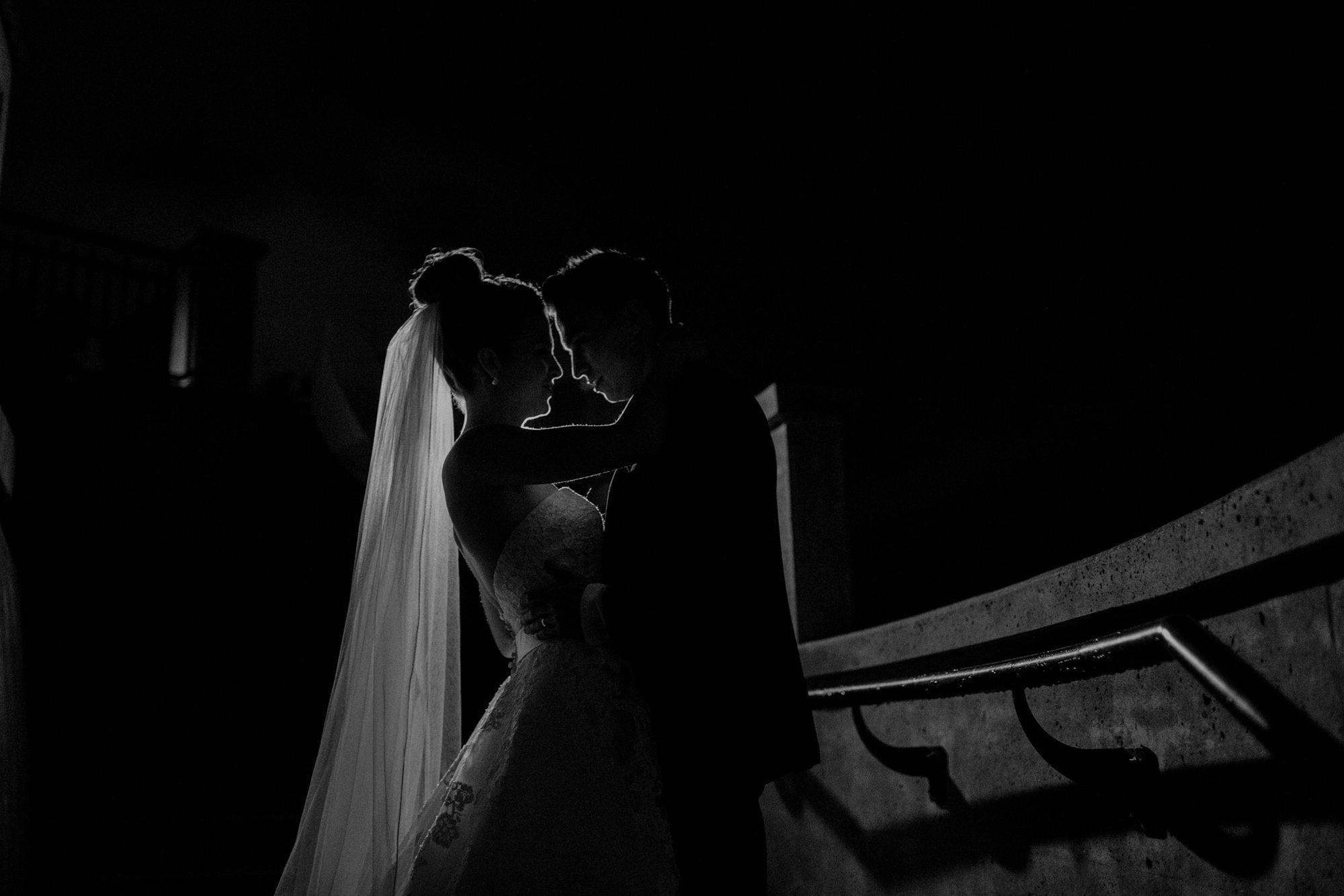 042-vancouver-wedding-photographer