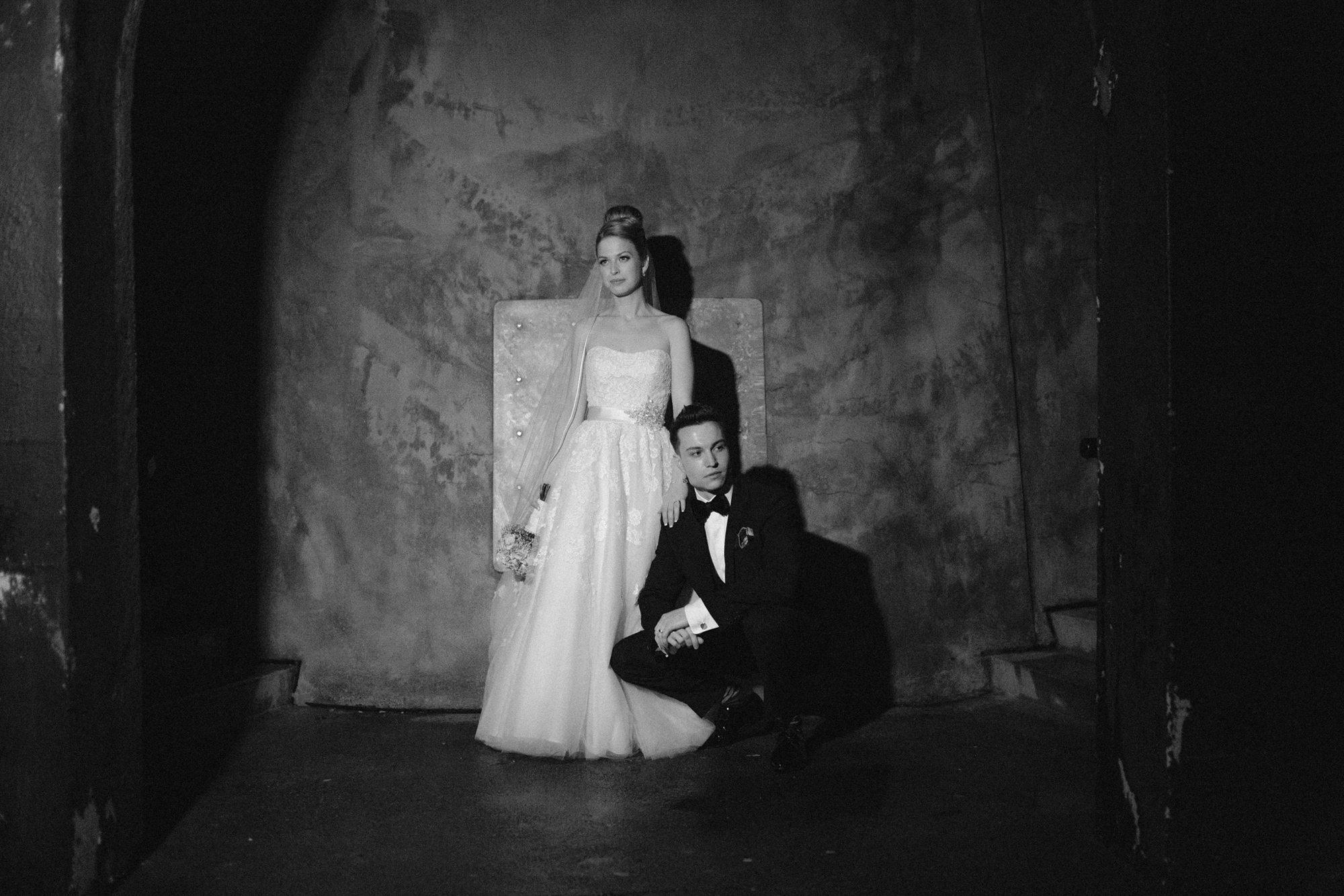 043-vancouver-wedding-photographer