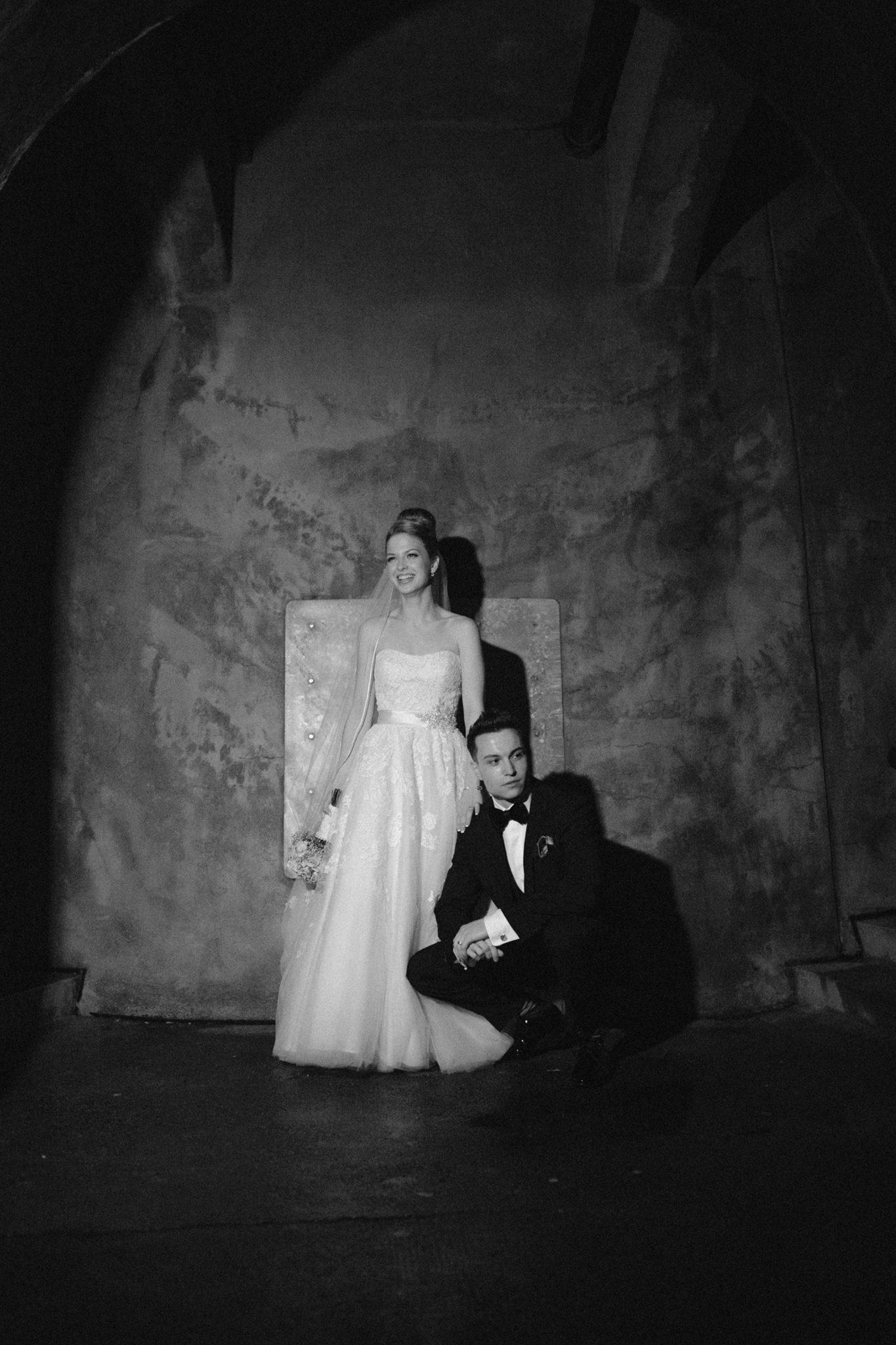 044-vancouver-wedding-photographer