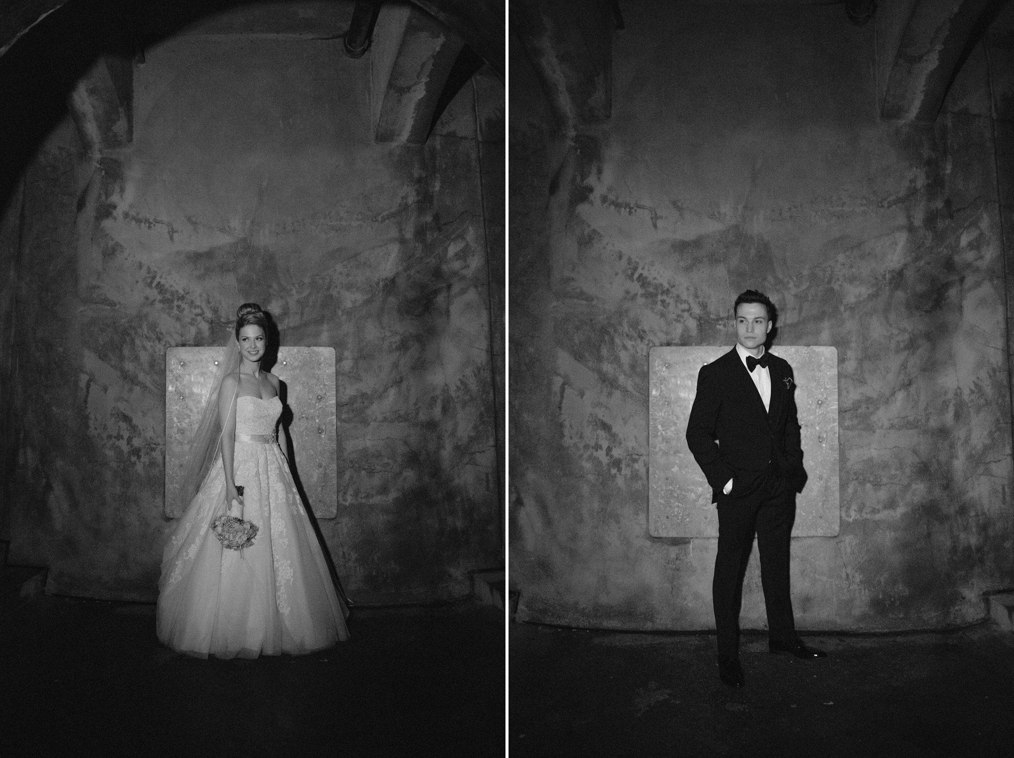 045-vancouver-wedding-photographer