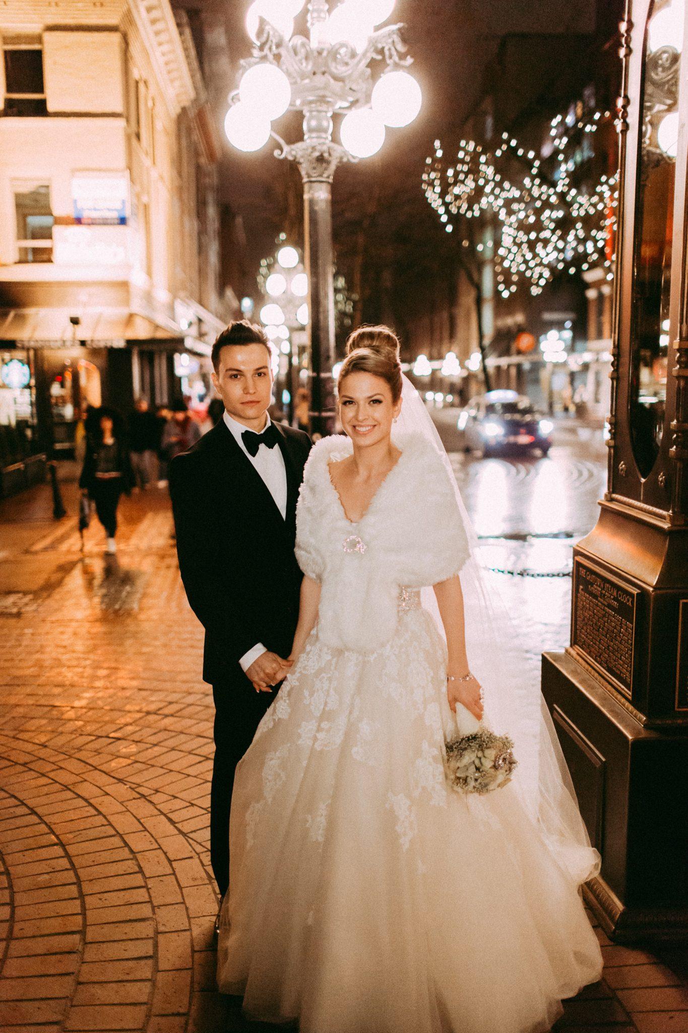 046-vancouver-wedding-photographer