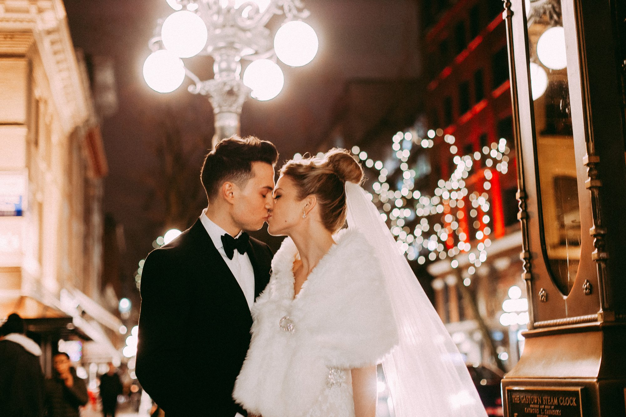 047-vancouver-wedding-photographer