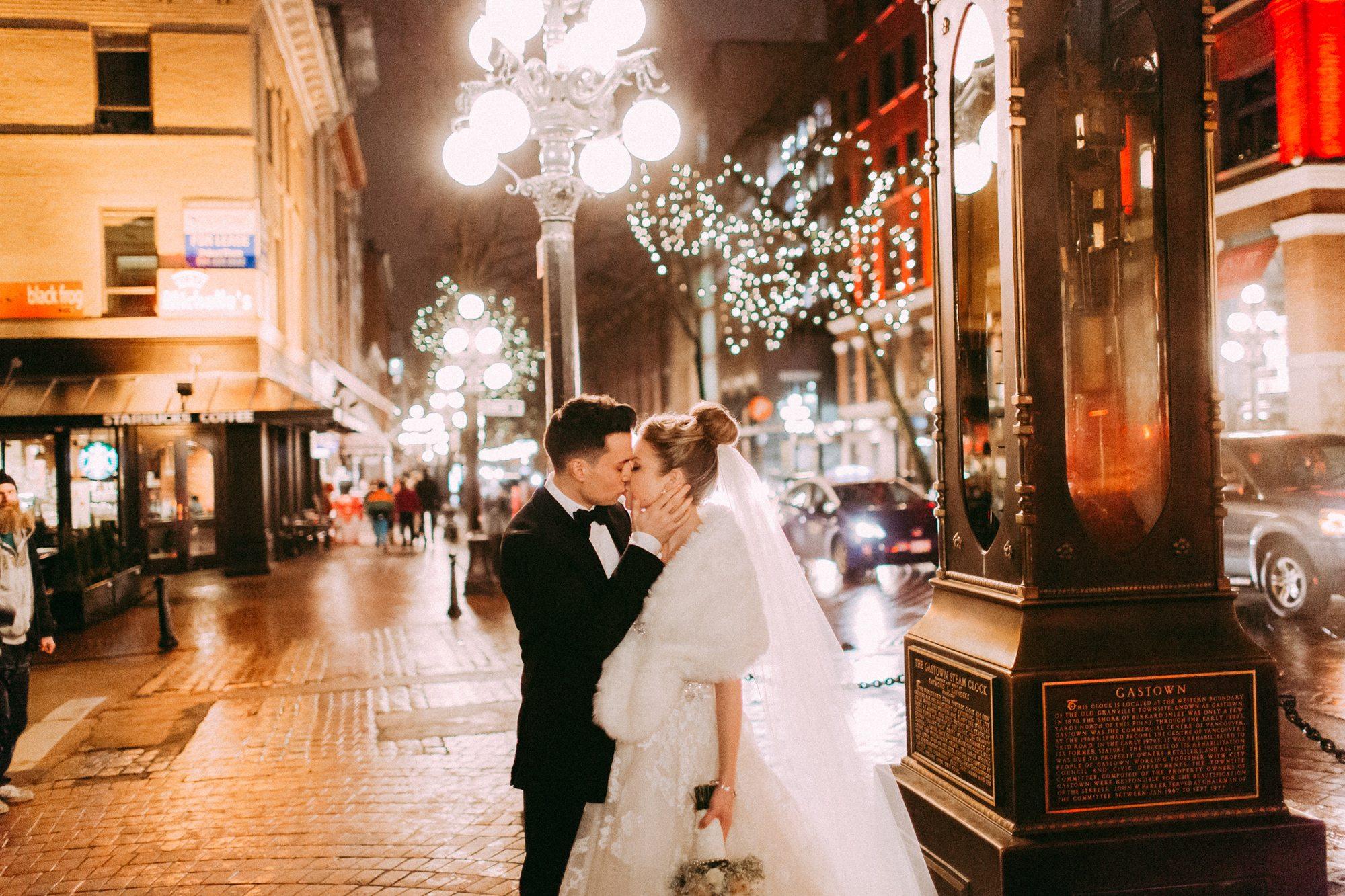 049-vancouver-wedding-photographer