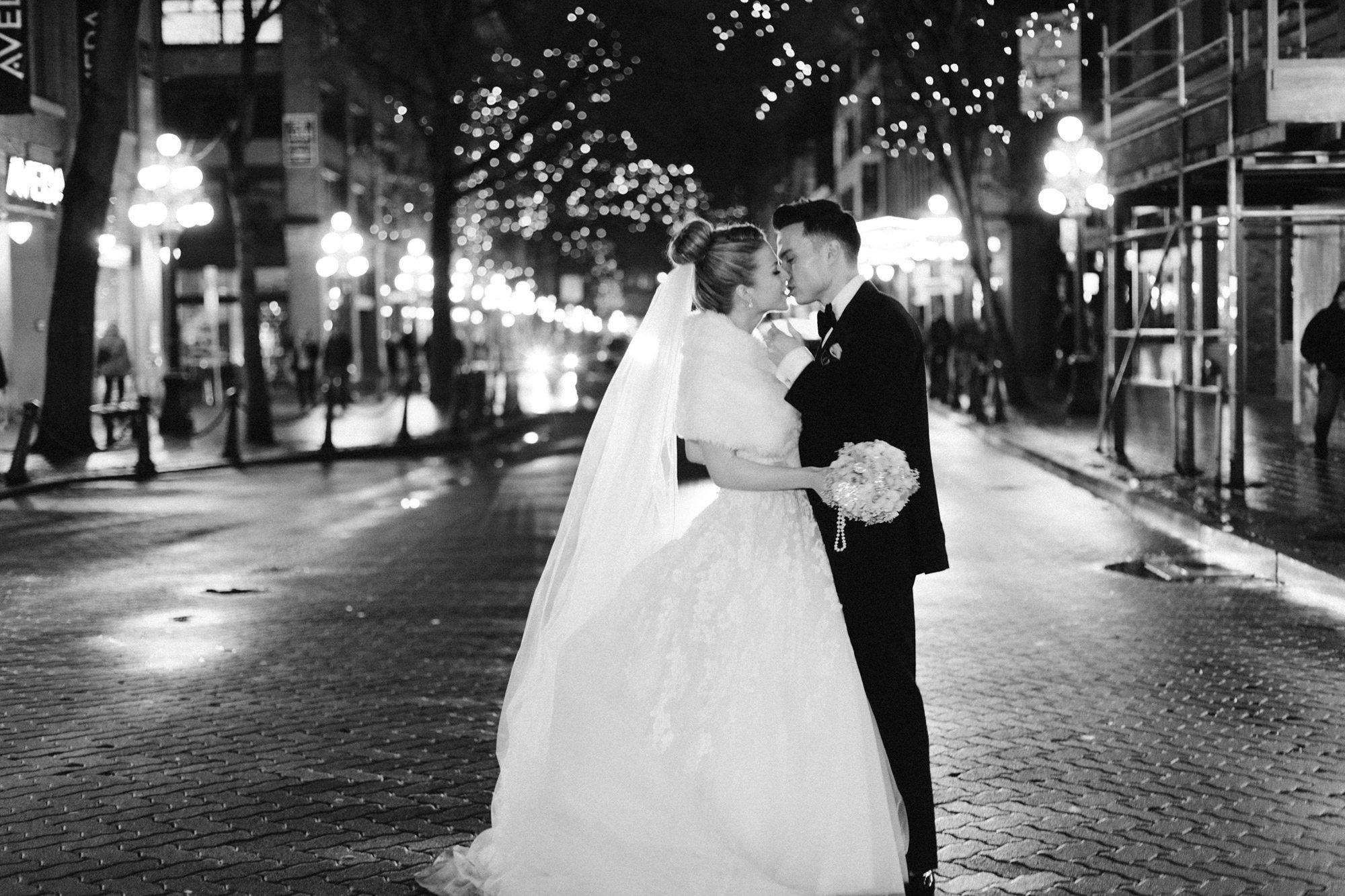 050-vancouver-wedding-photographer