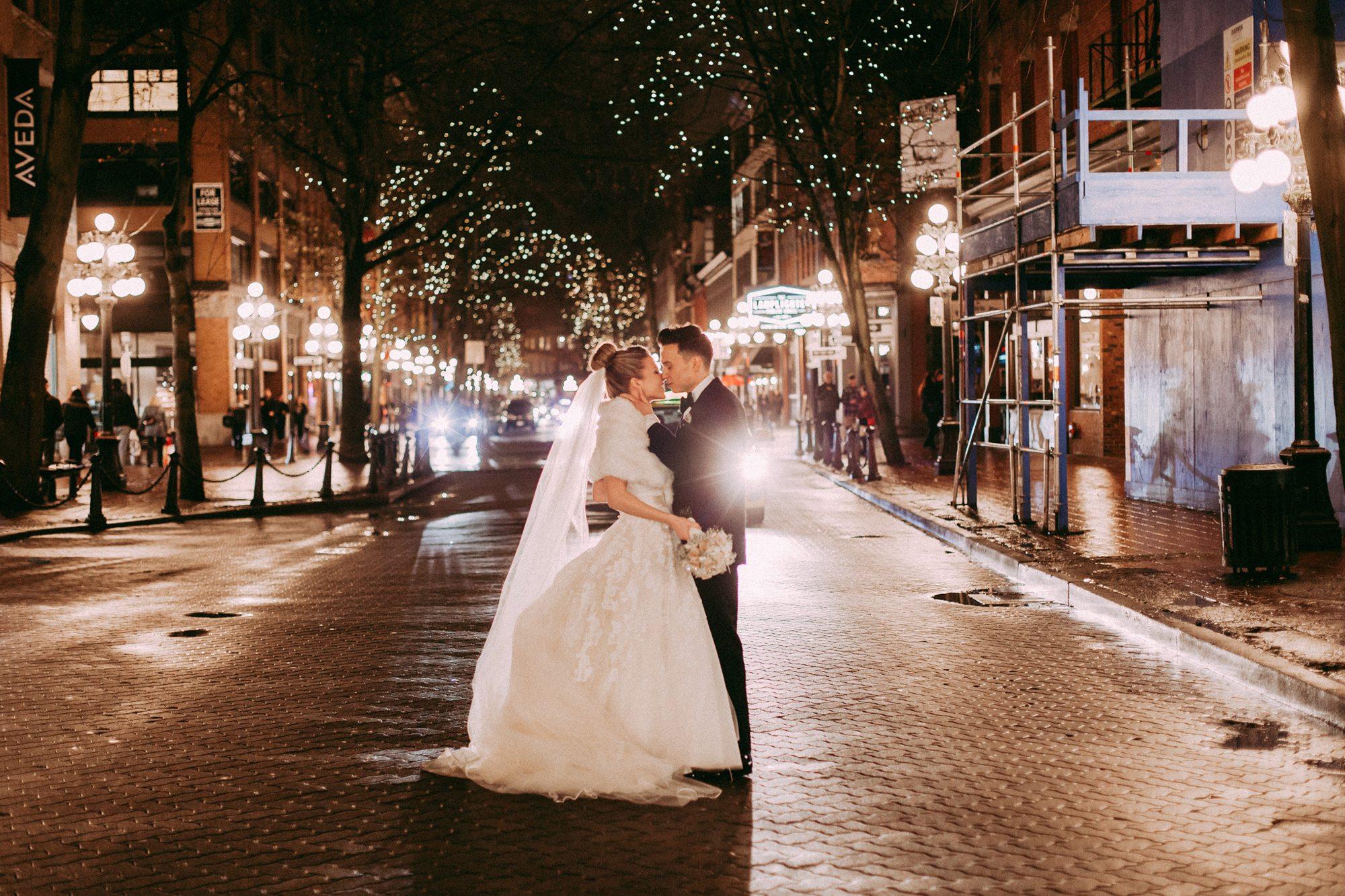 051-vancouver-wedding-photographer