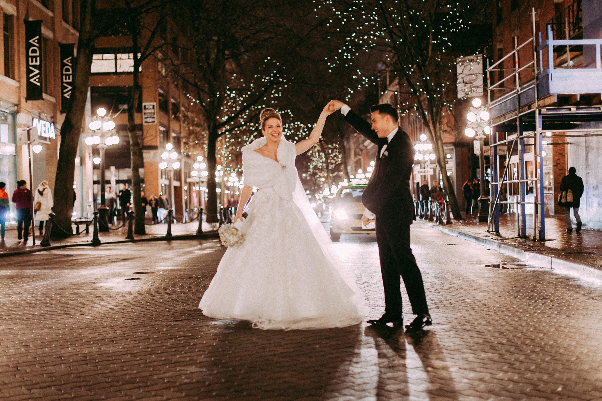 052-vancouver-wedding-photographer