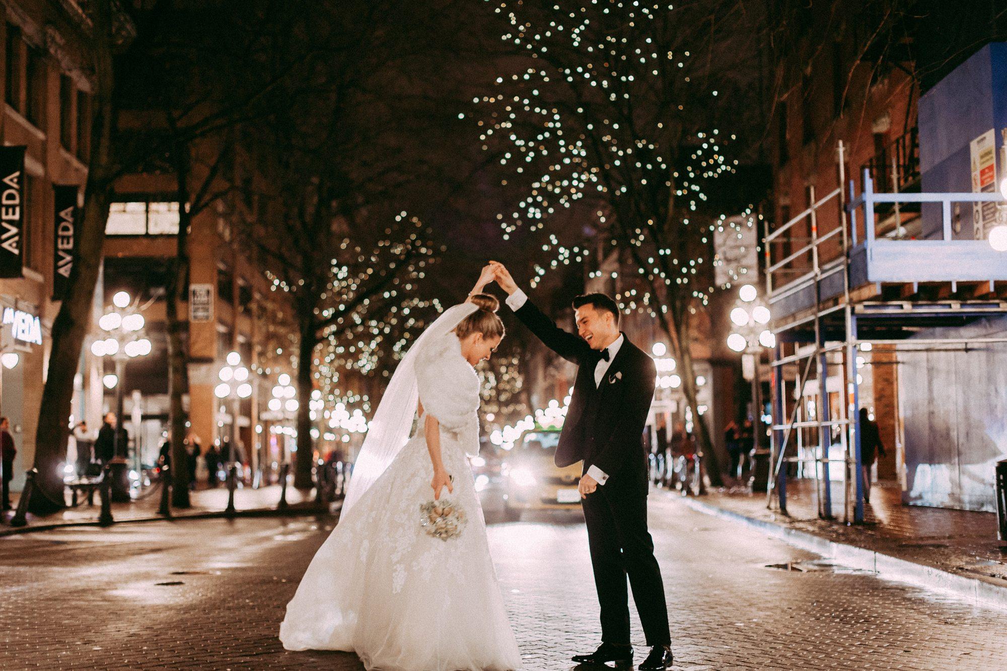 053-vancouver-wedding-photographer
