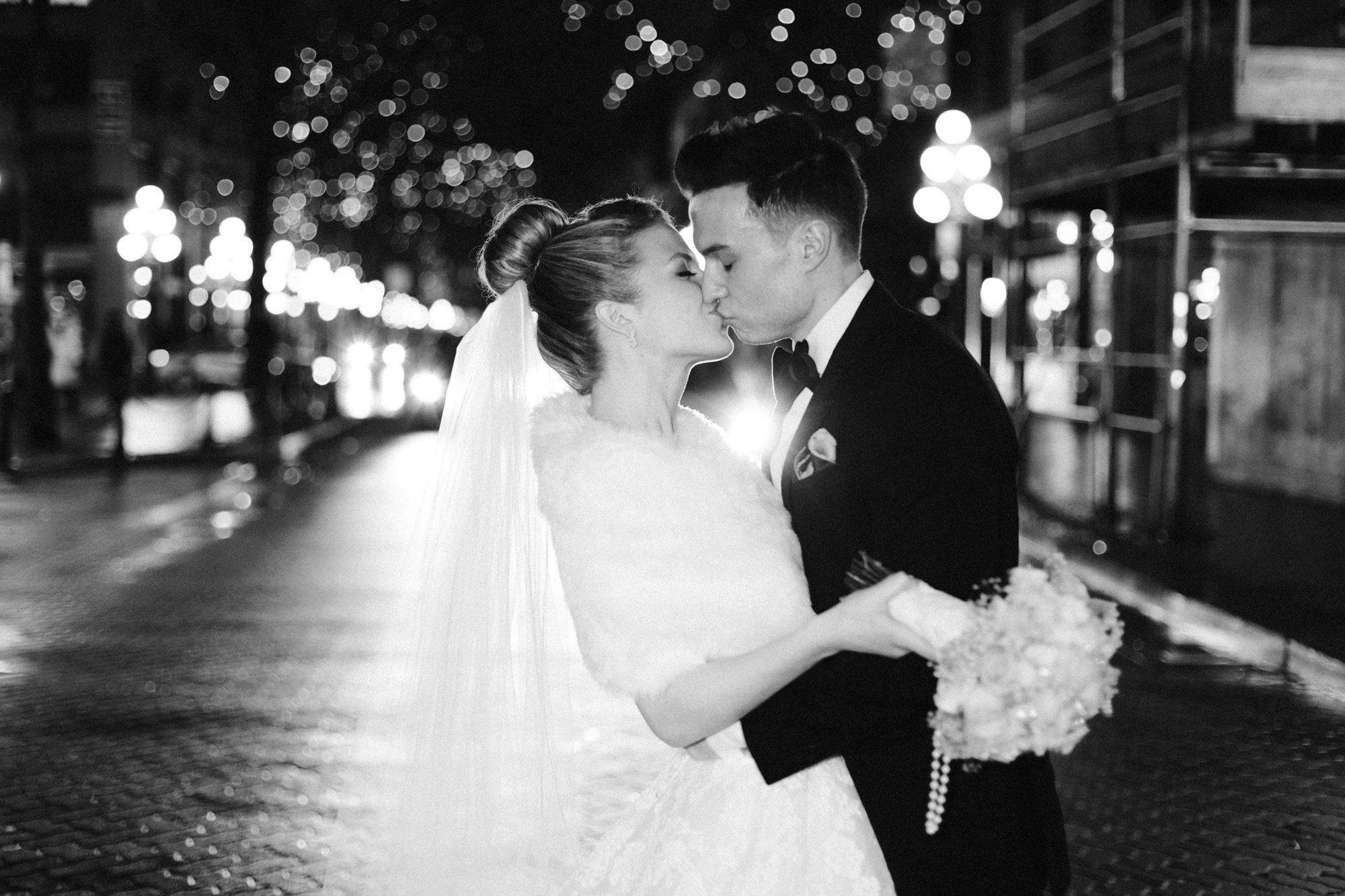 054-vancouver-wedding-photographer