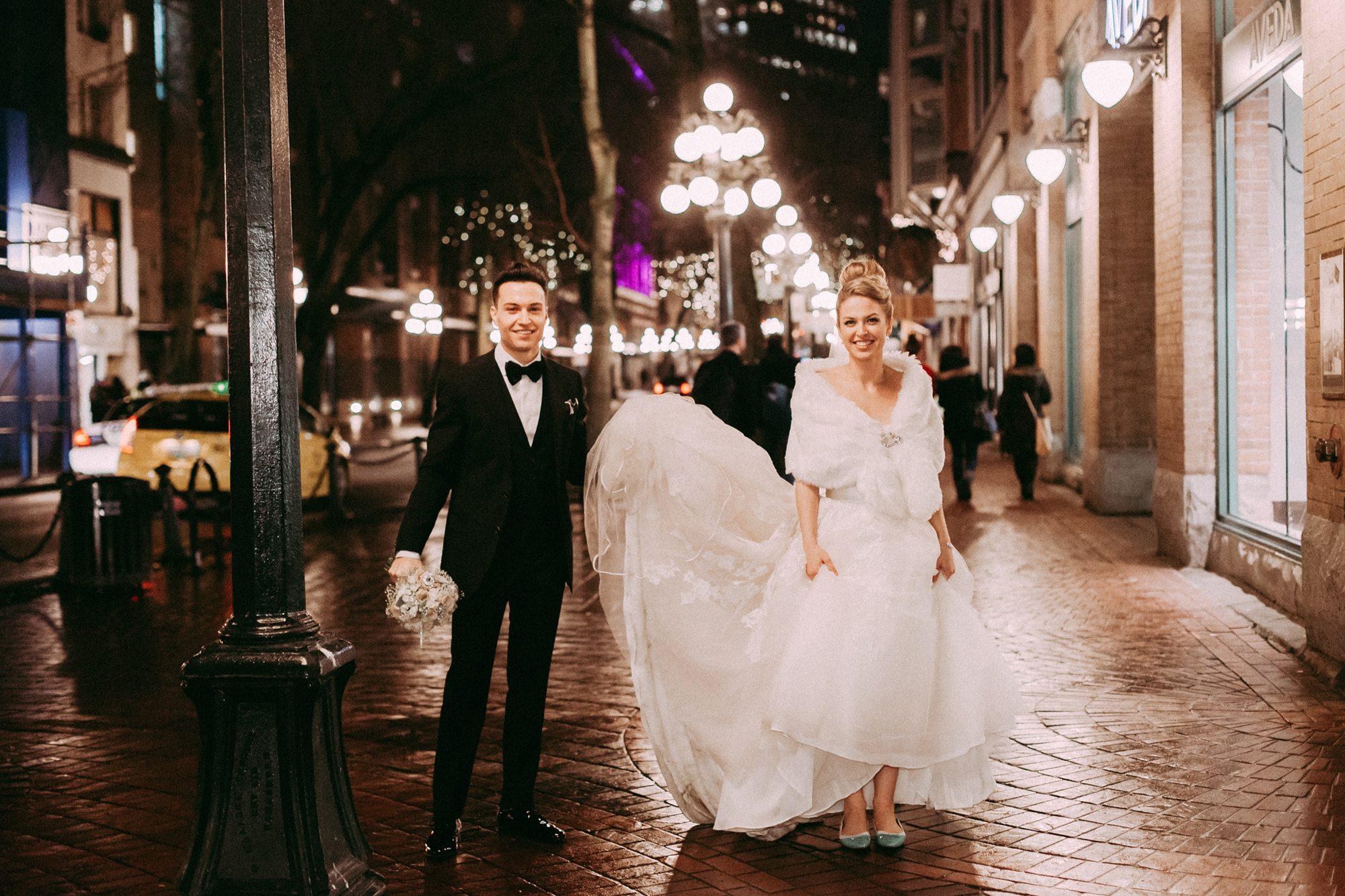 055-vancouver-wedding-photographer