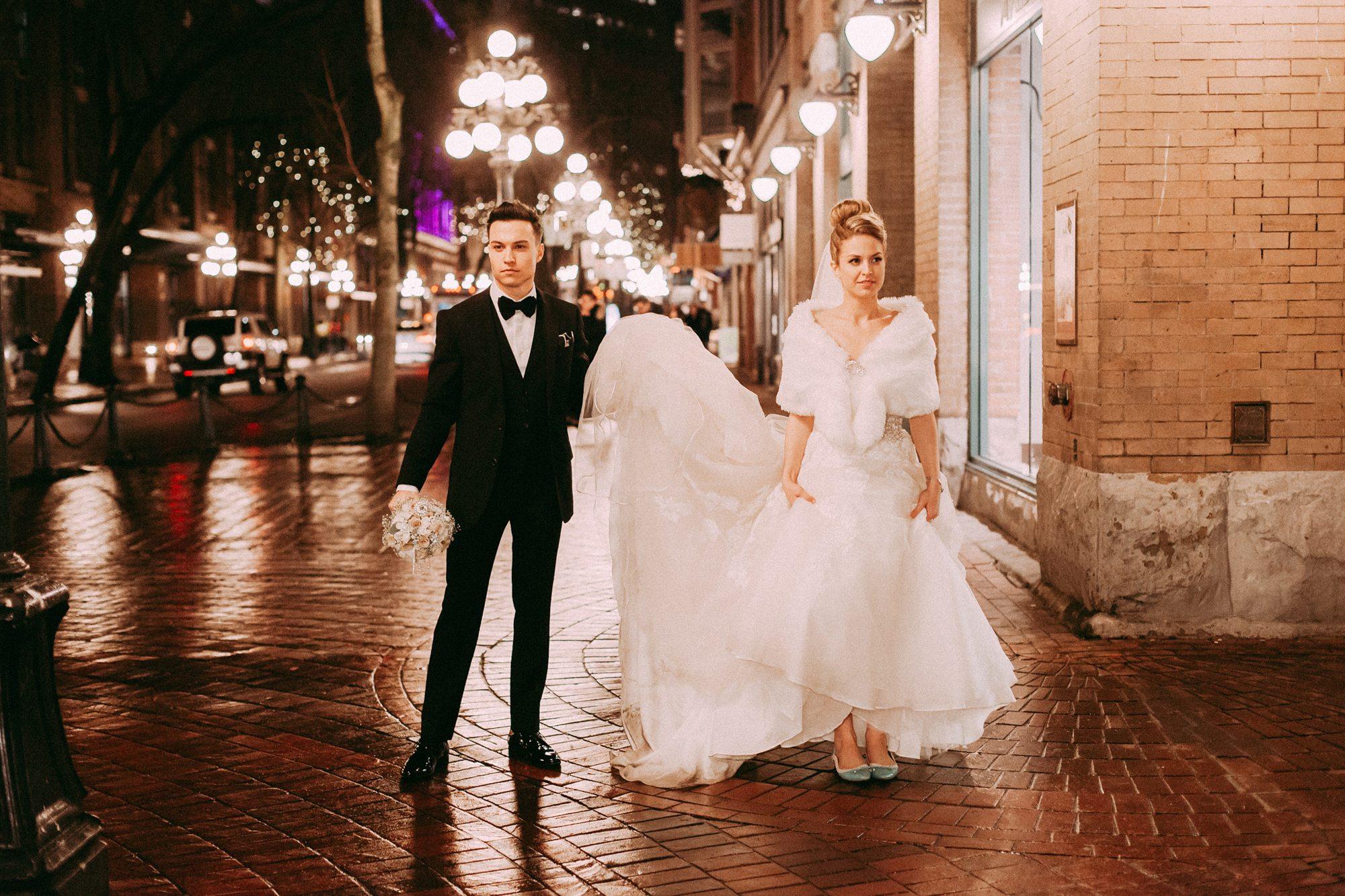 056-vancouver-wedding-photographer